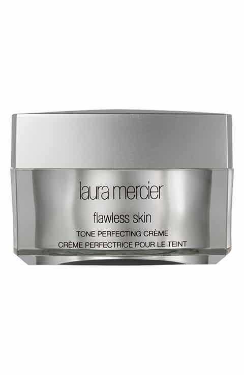 Laura Mercier 'Flawless Skin' Tone Perfecting Crème