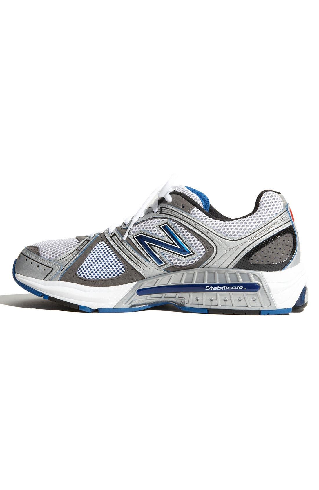 Alternate Image 3  - New Balance '940' Running Shoe (Men) (Online Only)