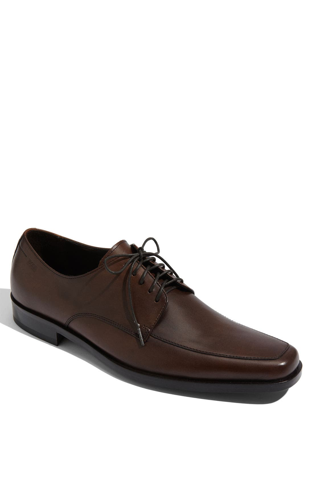 Alternate Image 1 Selected - BOSS HUGO BOSS 'Cloude' Oxford (Men)