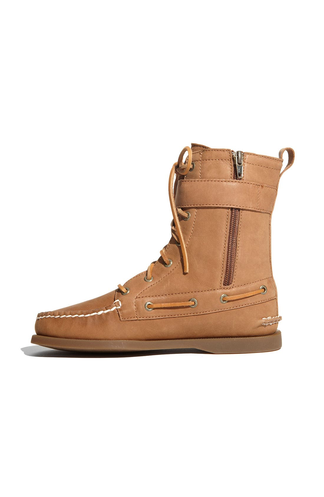 Alternate Image 2  - Sperry Top-Sider® 'Starpoint' Boot