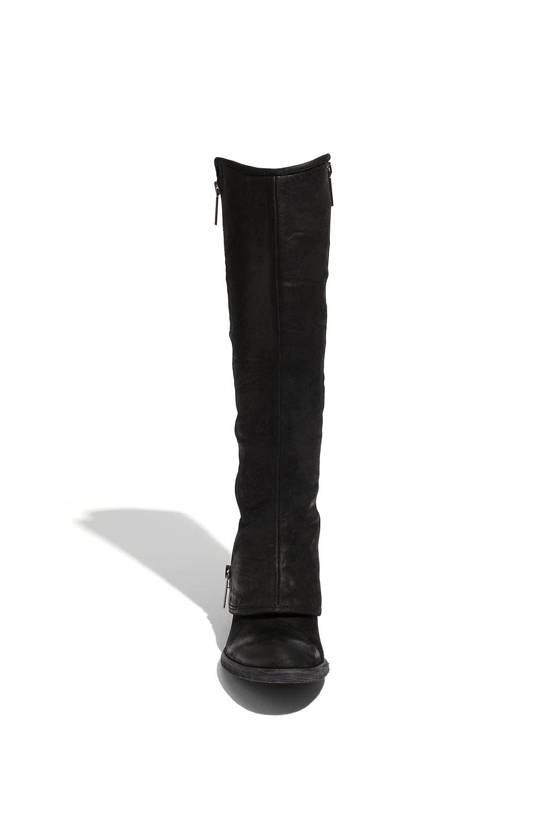 Alternate Image 3  - Donald J Pliner 'Devi' Boot (Women)