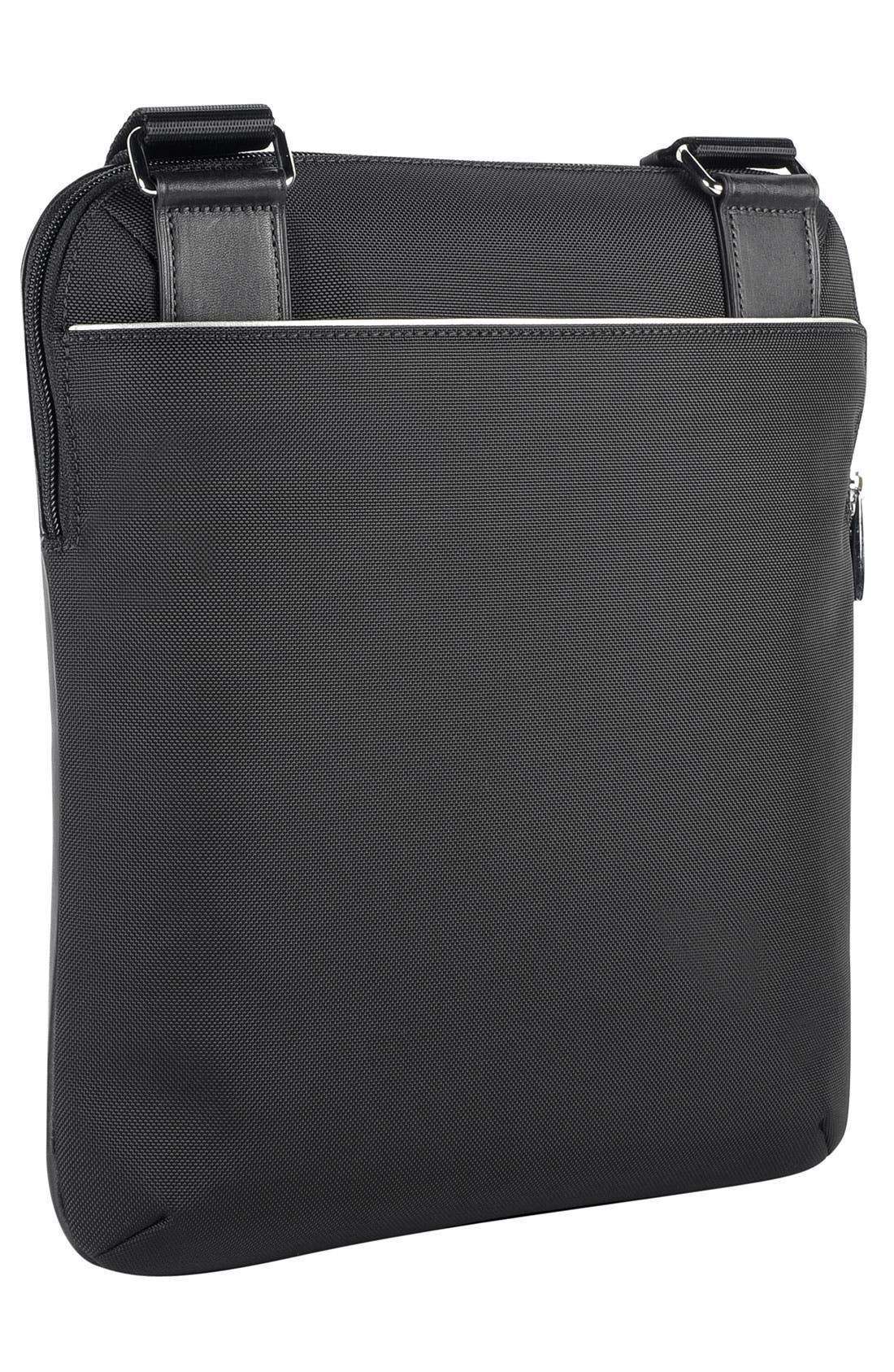 Alternate Image 2  - Tumi 'Arrive - McCarren' Zip Top Crossbody Bag