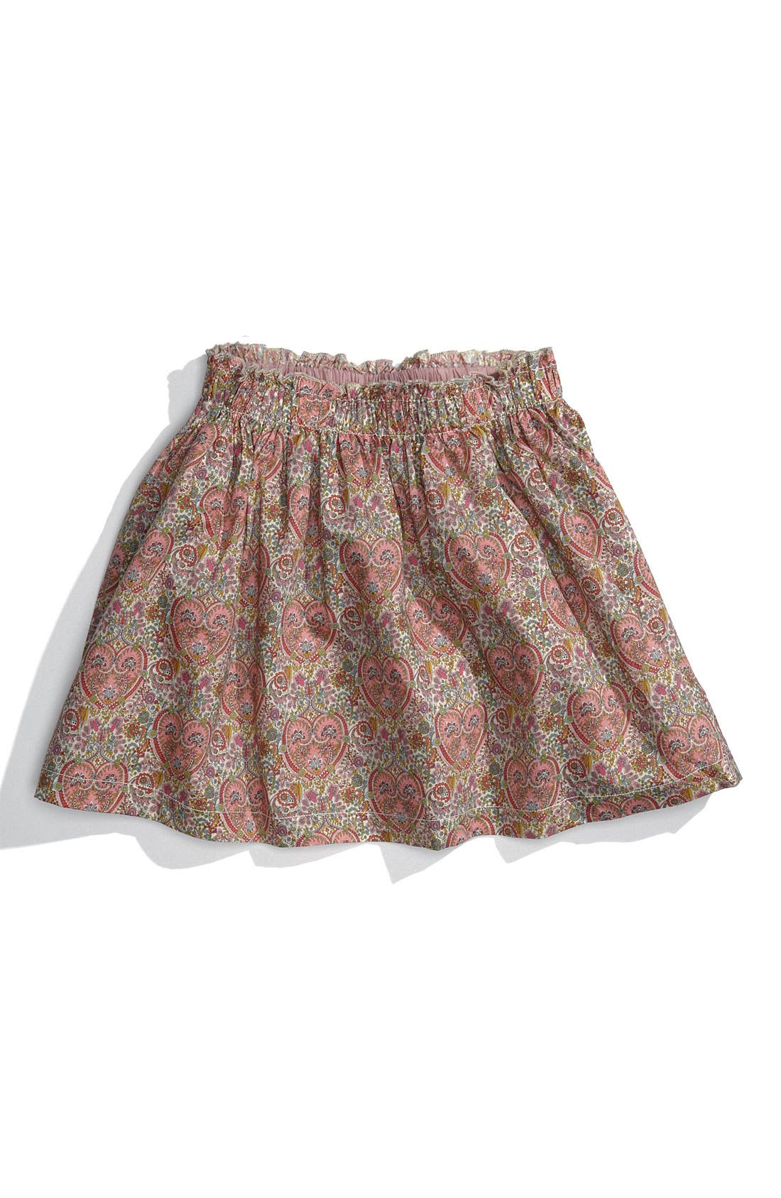 Alternate Image 1 Selected - Peek 'Liberty' Skirt (Toddler, Little Girl & Big Girls)