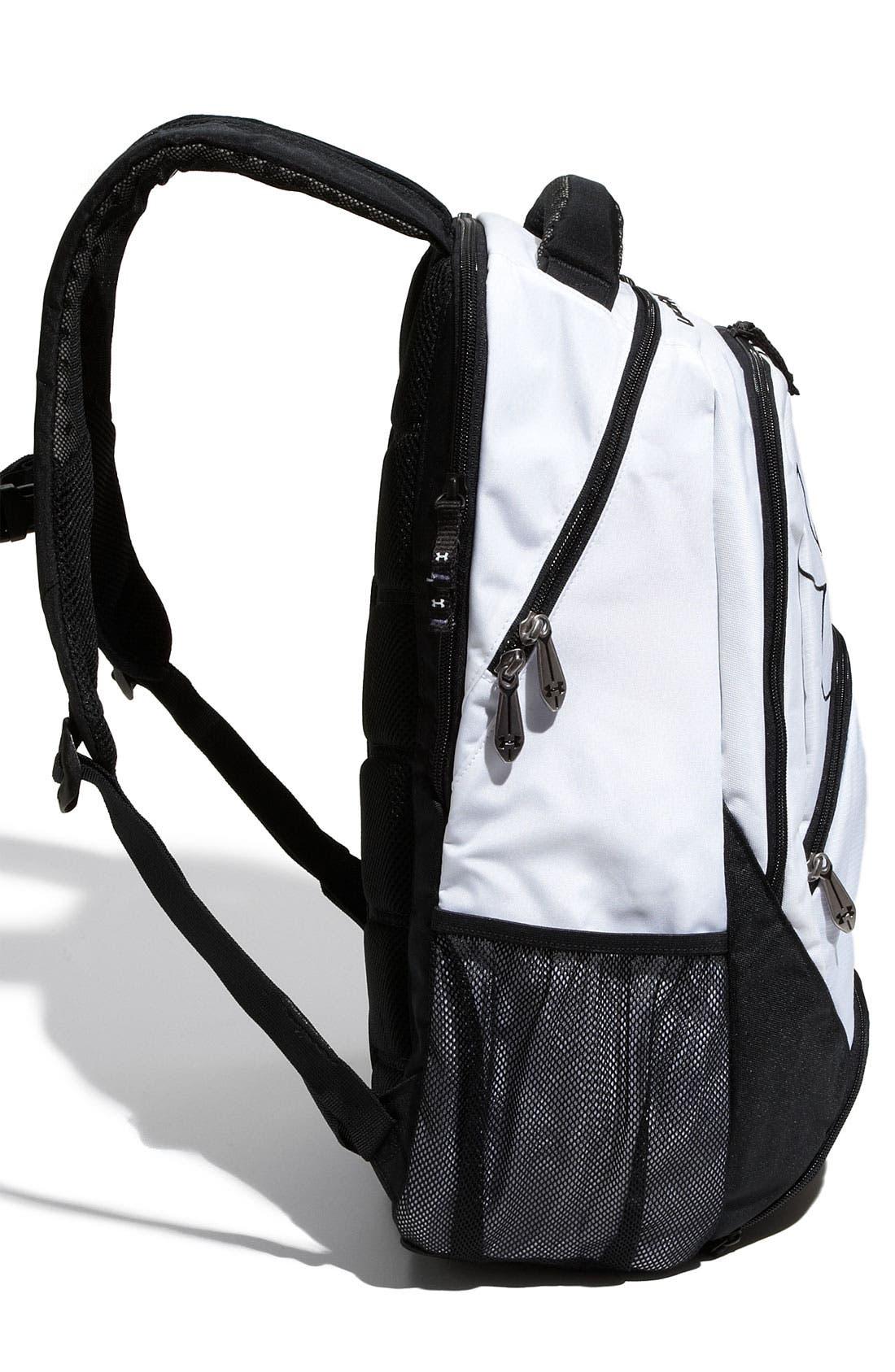 Alternate Image 3  - Under Armour 'Protego' Backpack