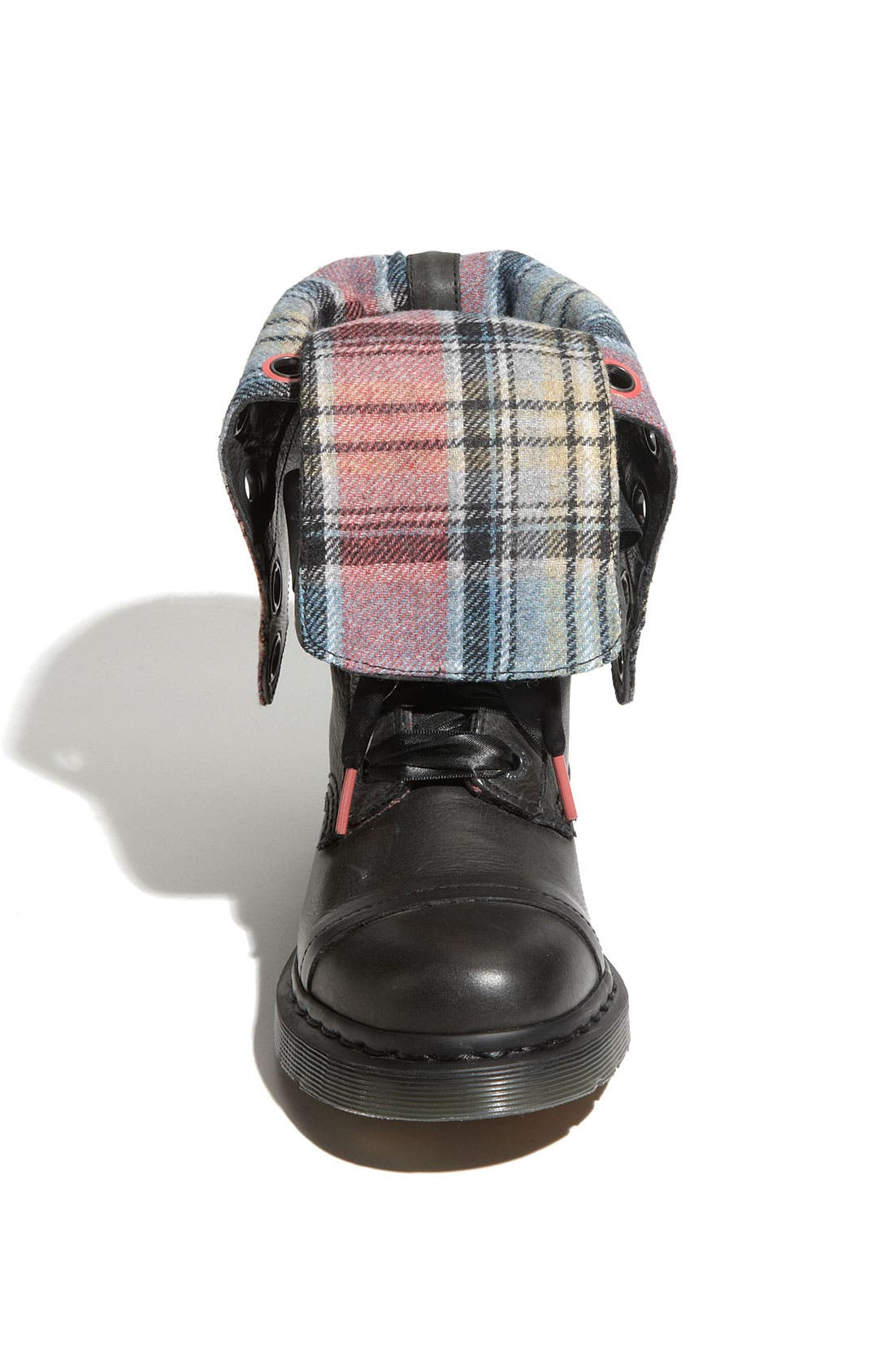 Alternate Image 3  - Dr. Martens 'Triumph 1914' Lace-Up Boot