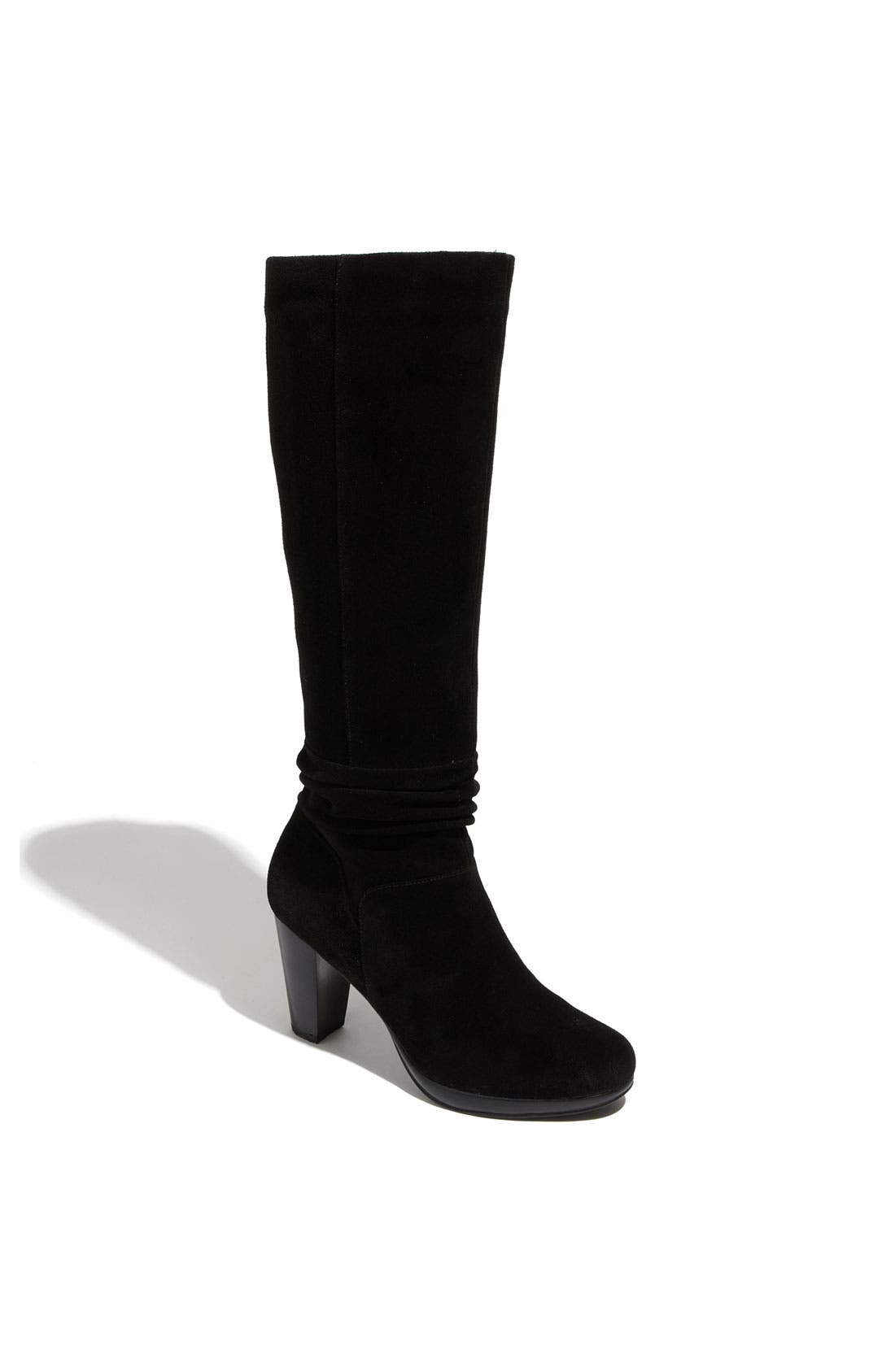 Main Image - Blondo 'Pasadena' Boot