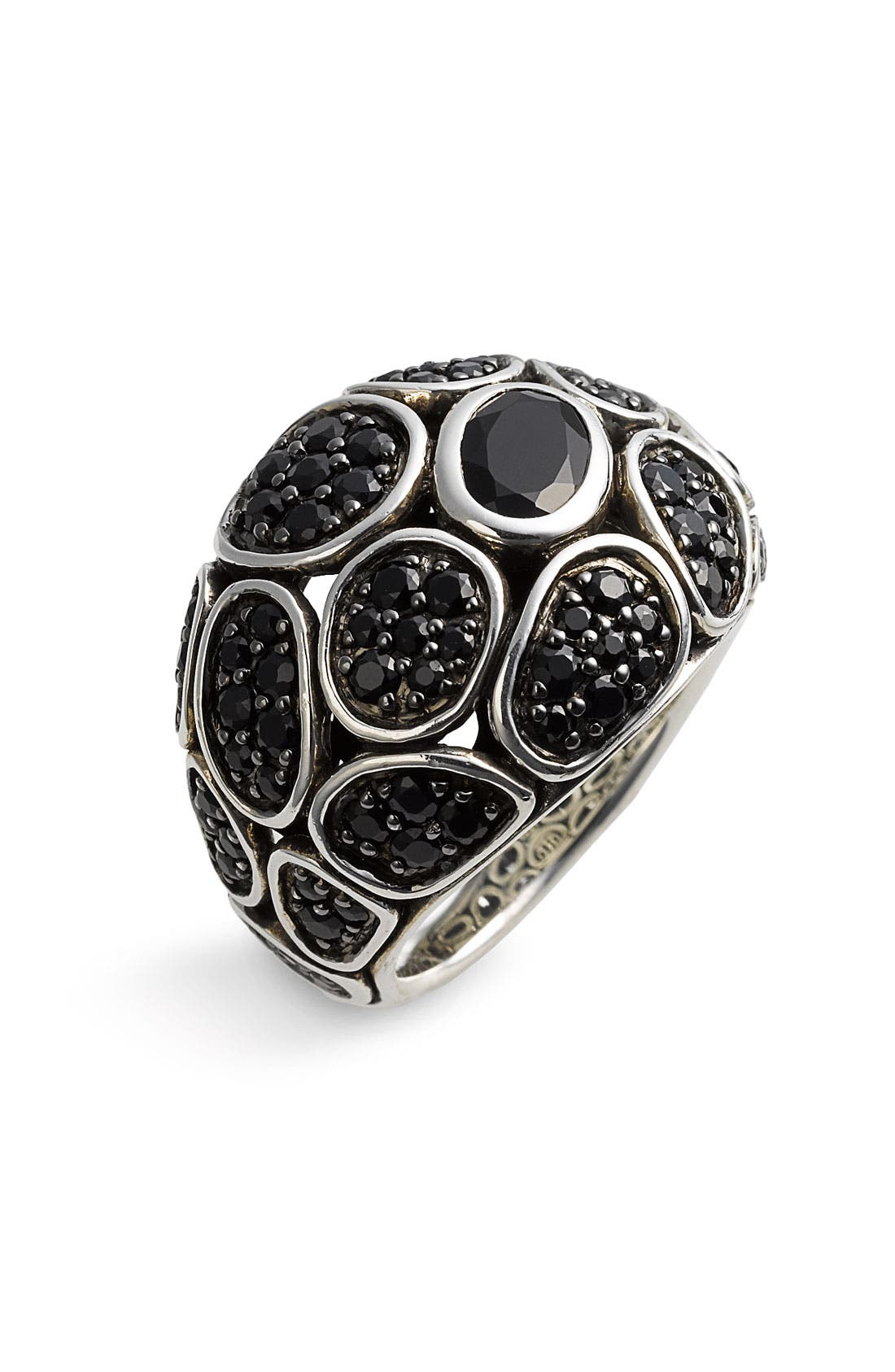 Alternate Image 1 Selected - John Hardy 'Kali' Dome Ring
