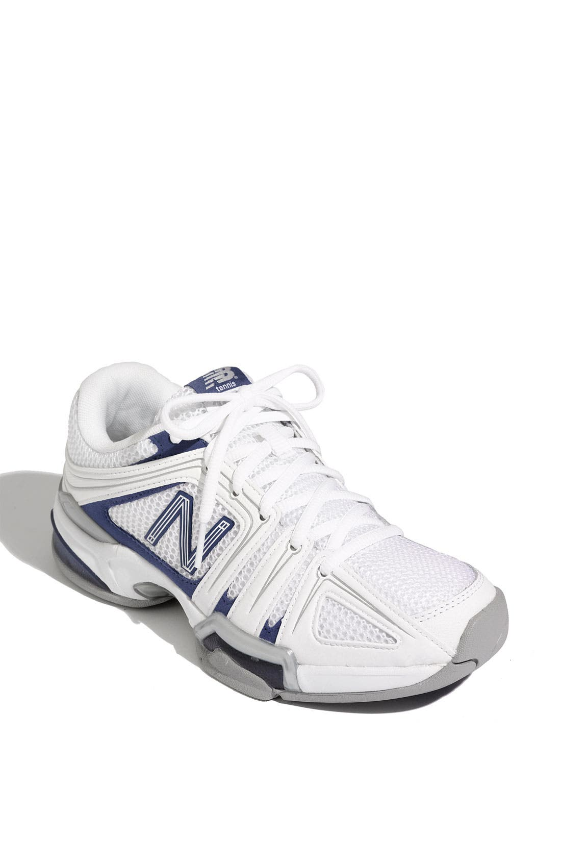 Alternate Image 1 Selected - New Balance '1005' Tennis Shoe (Women)(Retail Price: $114.95)