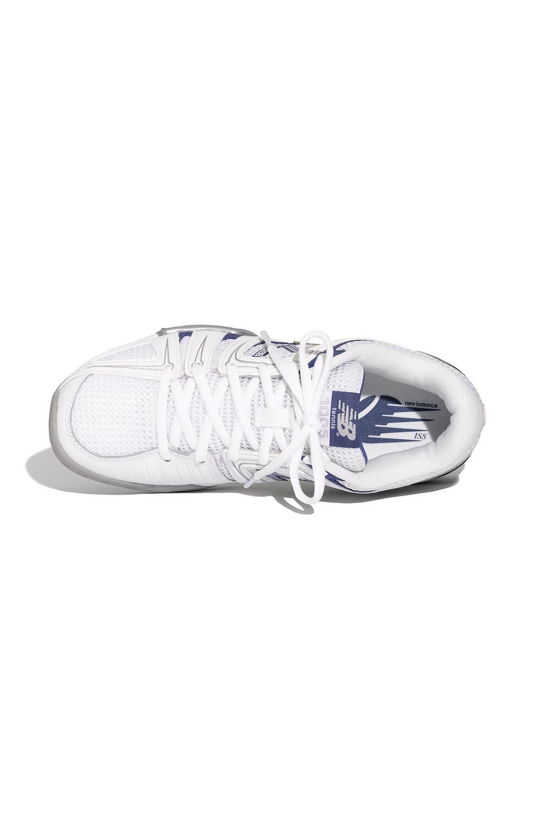 Alternate Image 3  - New Balance '1005' Tennis Shoe (Women)(Retail Price: $114.95)