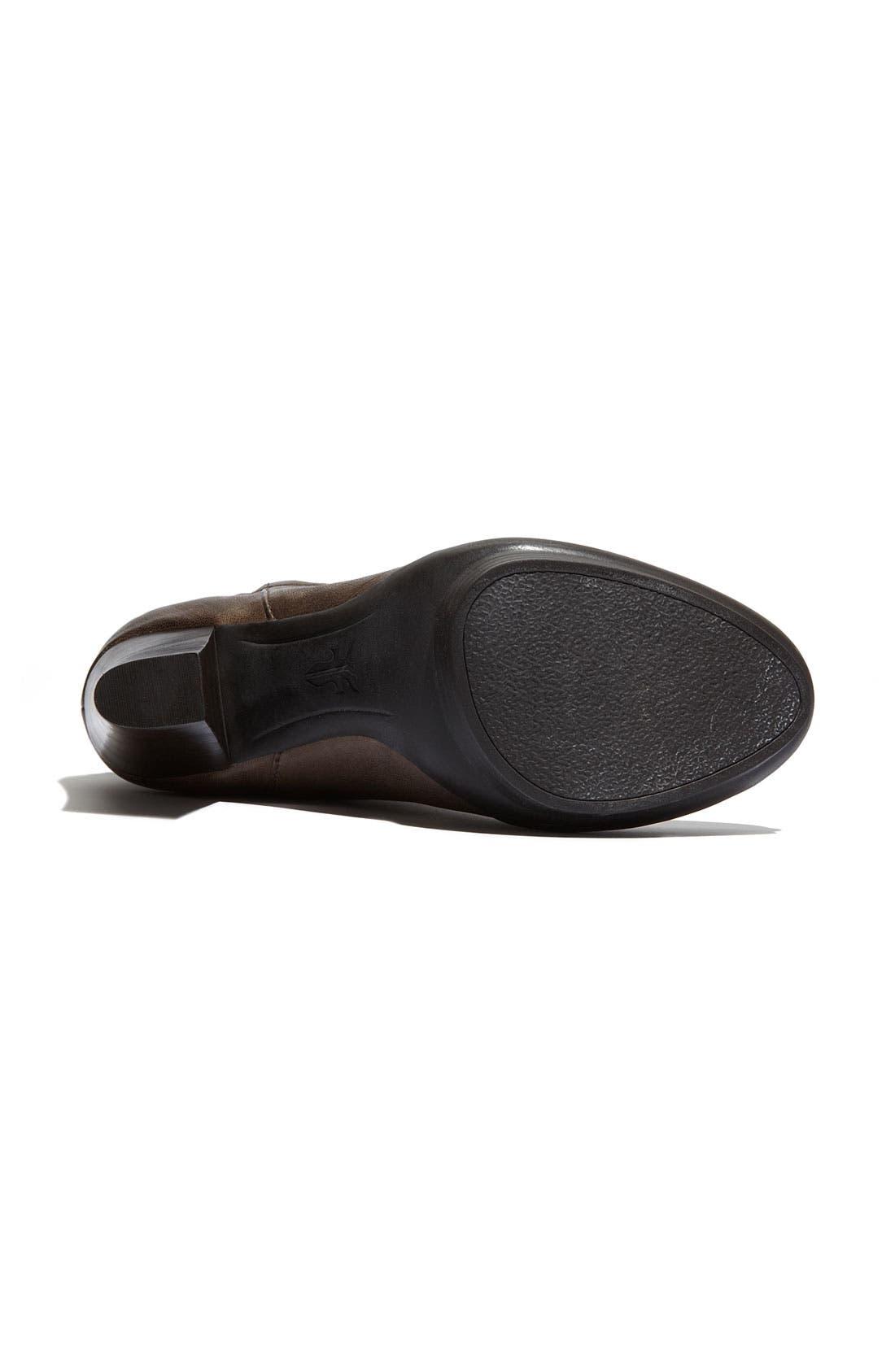 Alternate Image 4  - Frye 'Mimi' Boot