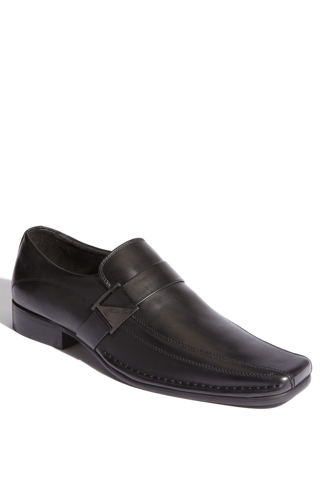 Alternate Image 1 Selected - Kenneth Cole New York 'Run Around' Slip-On