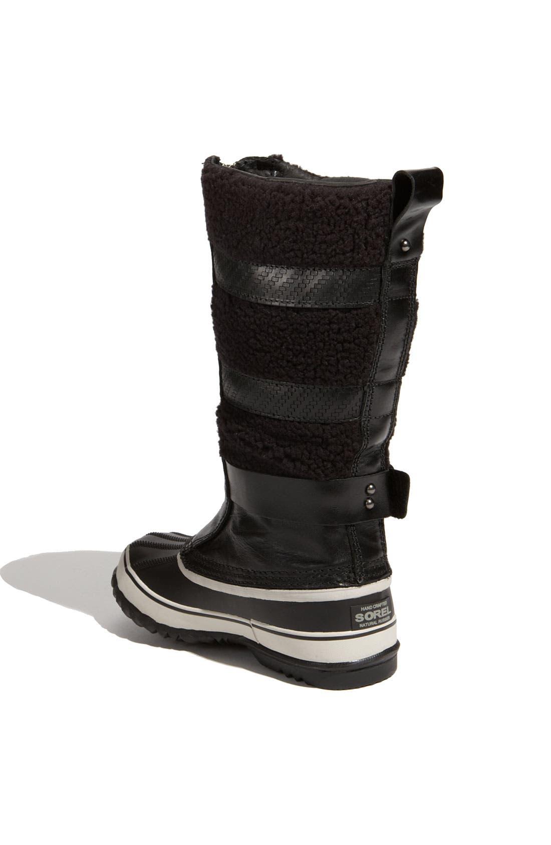 Alternate Image 2  - Sorel 'Helen of Tundra II Boot'