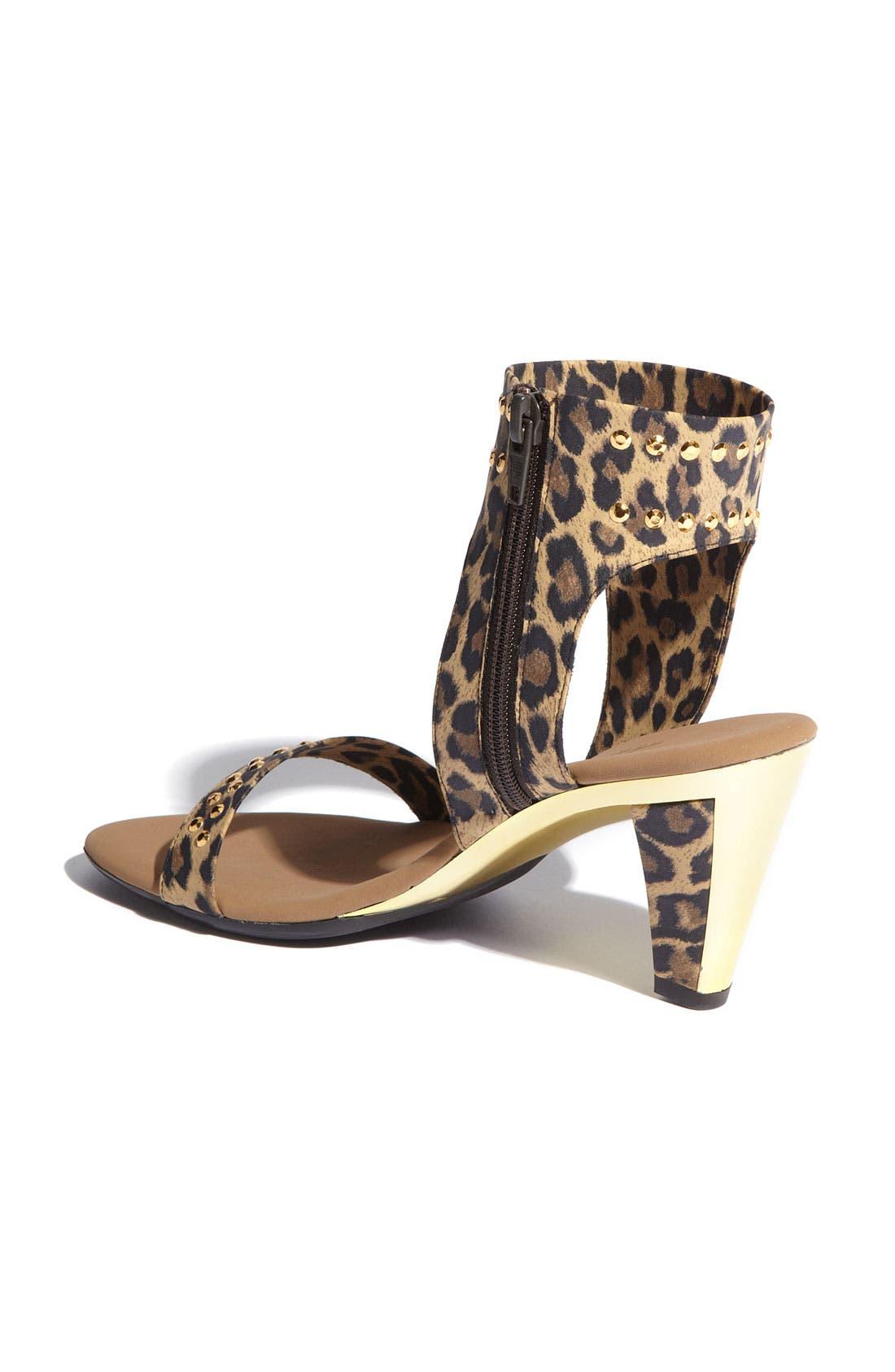 Alternate Image 2  - Onex 'Showgirl' Sandal
