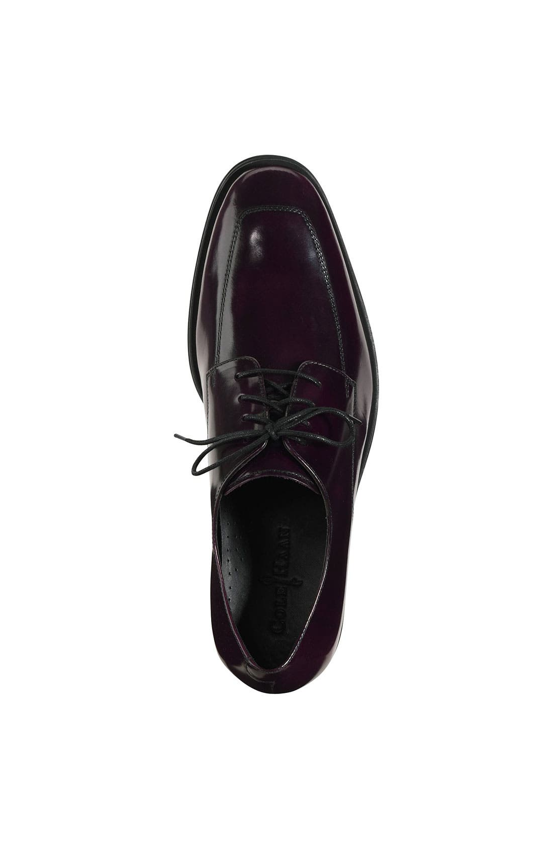 Alternate Image 2  - Cole Haan 'Air Adams' Oxford