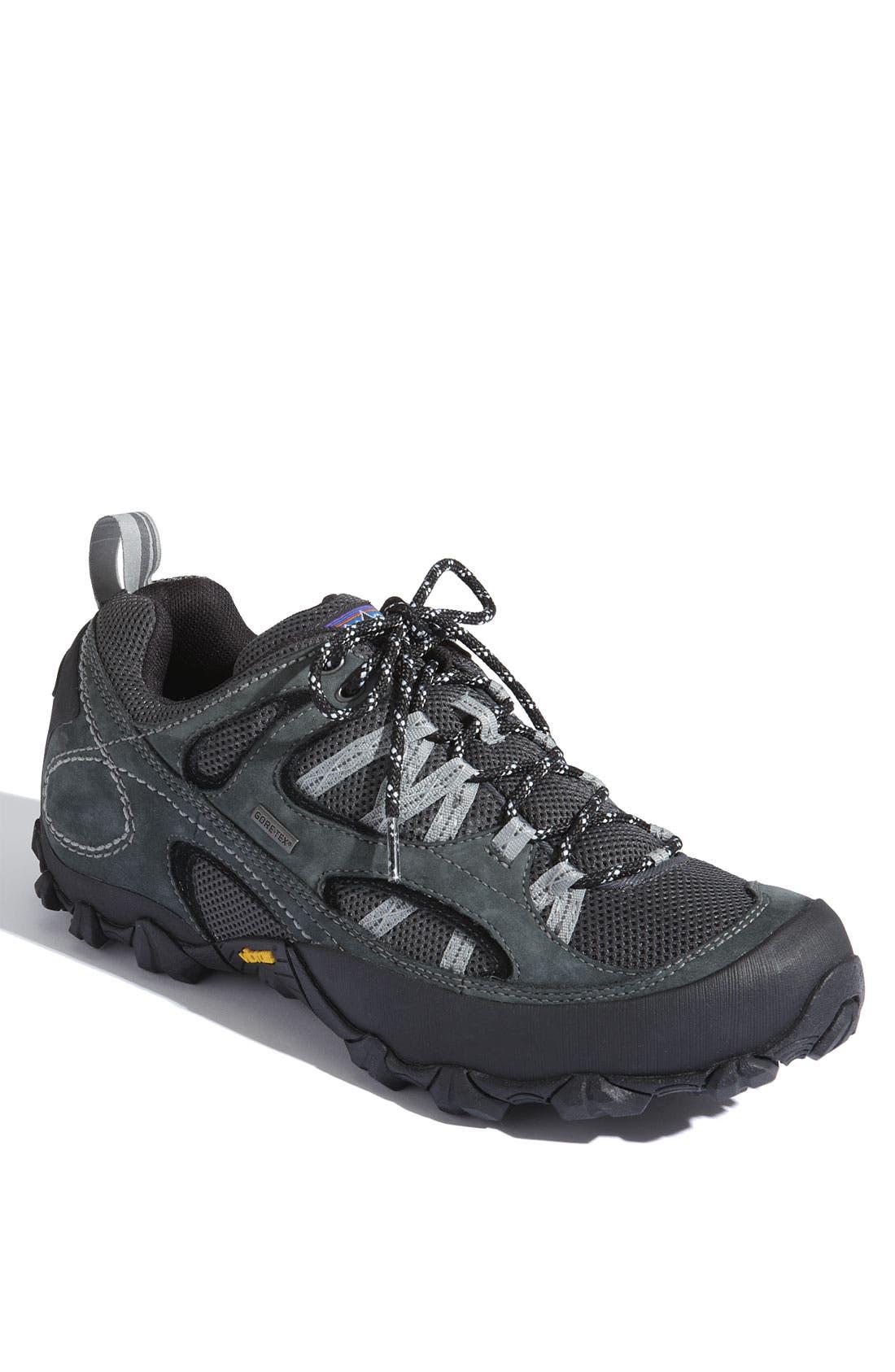 Main Image - Patagonia 'Drifter AC GTX' Trail Shoe