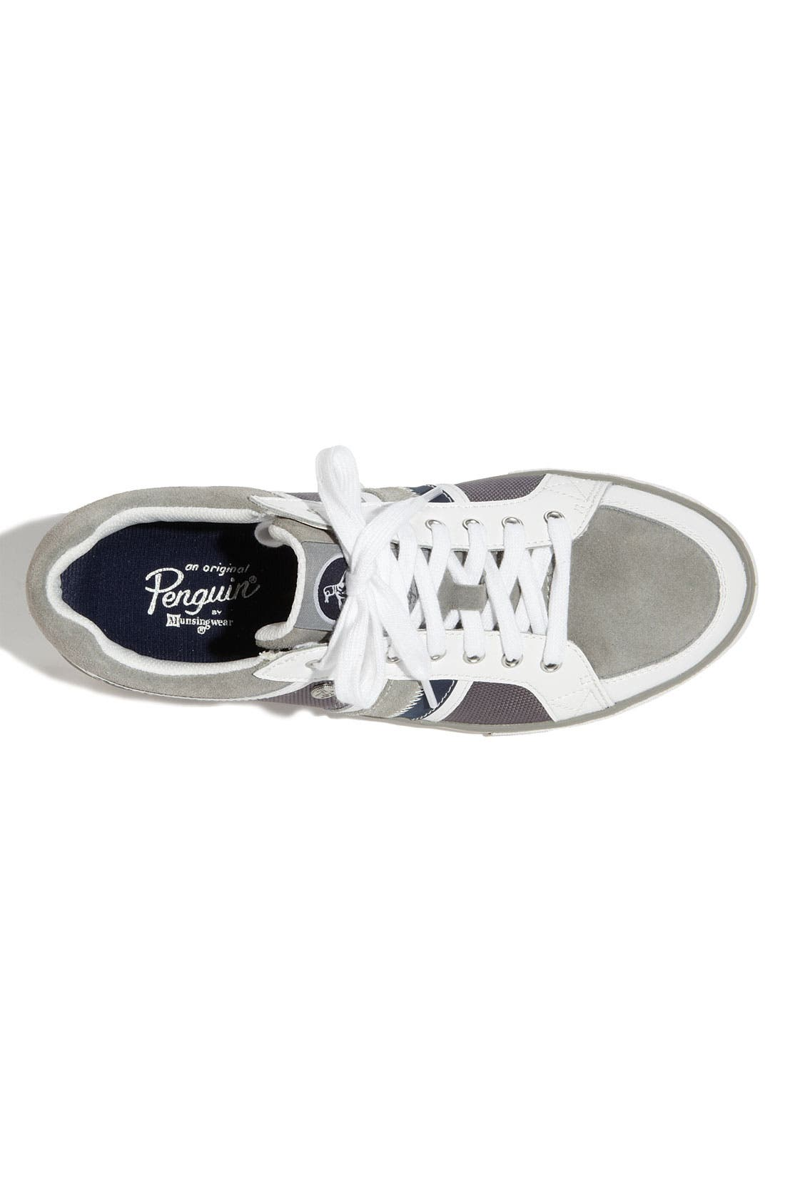 Alternate Image 3  - Original Penguin 'Thaw' Sneaker