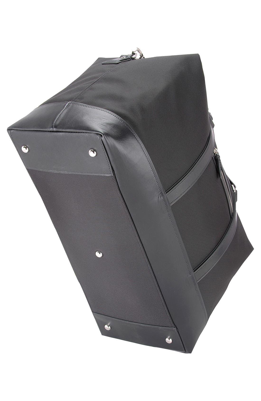 Alternate Image 5  - Tumi 'Bedford - Westley' Duffel Bag