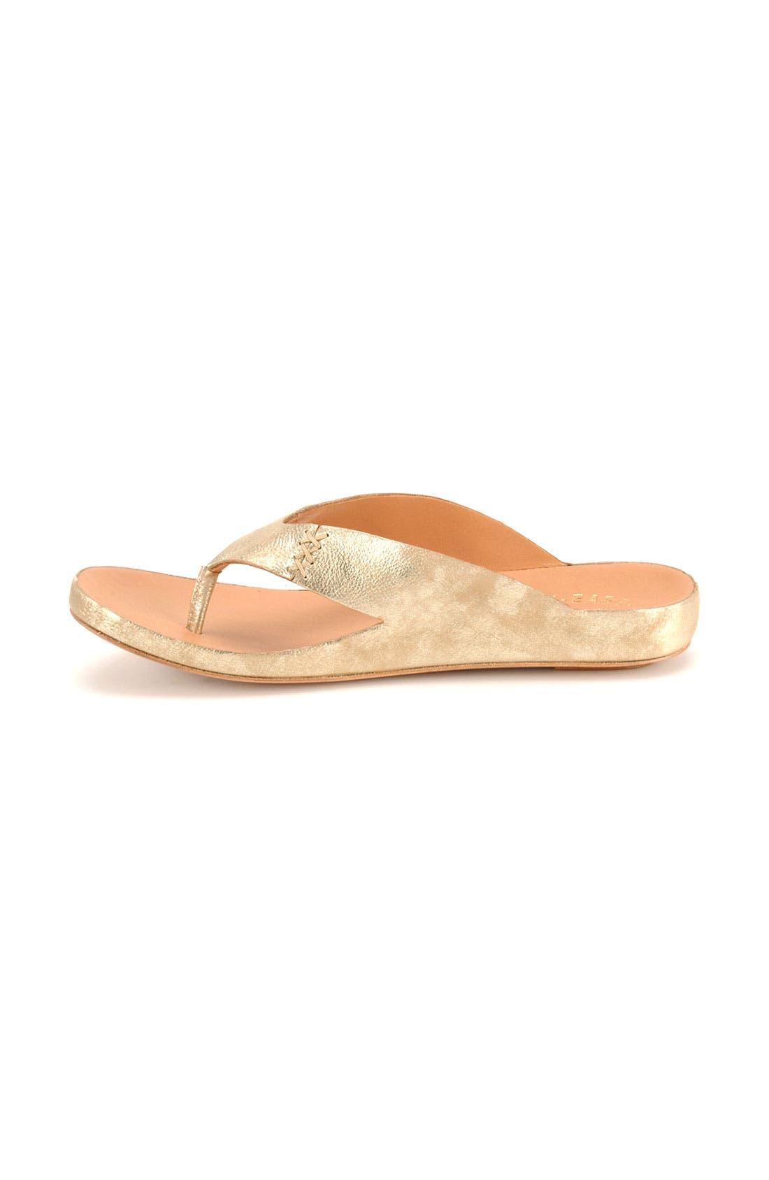 Alternate Image 2  - Kork-Ease 'Rachel' Sandal