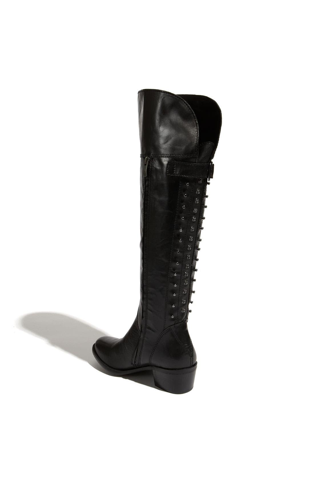 Alternate Image 2  - Vince Camuto 'Bilco' Boot (Exclusive)