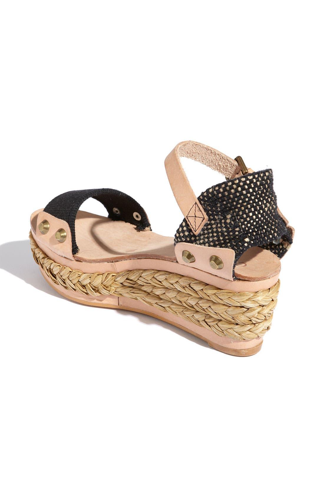 Alternate Image 2  - Cordani 'Jameson' Sandal