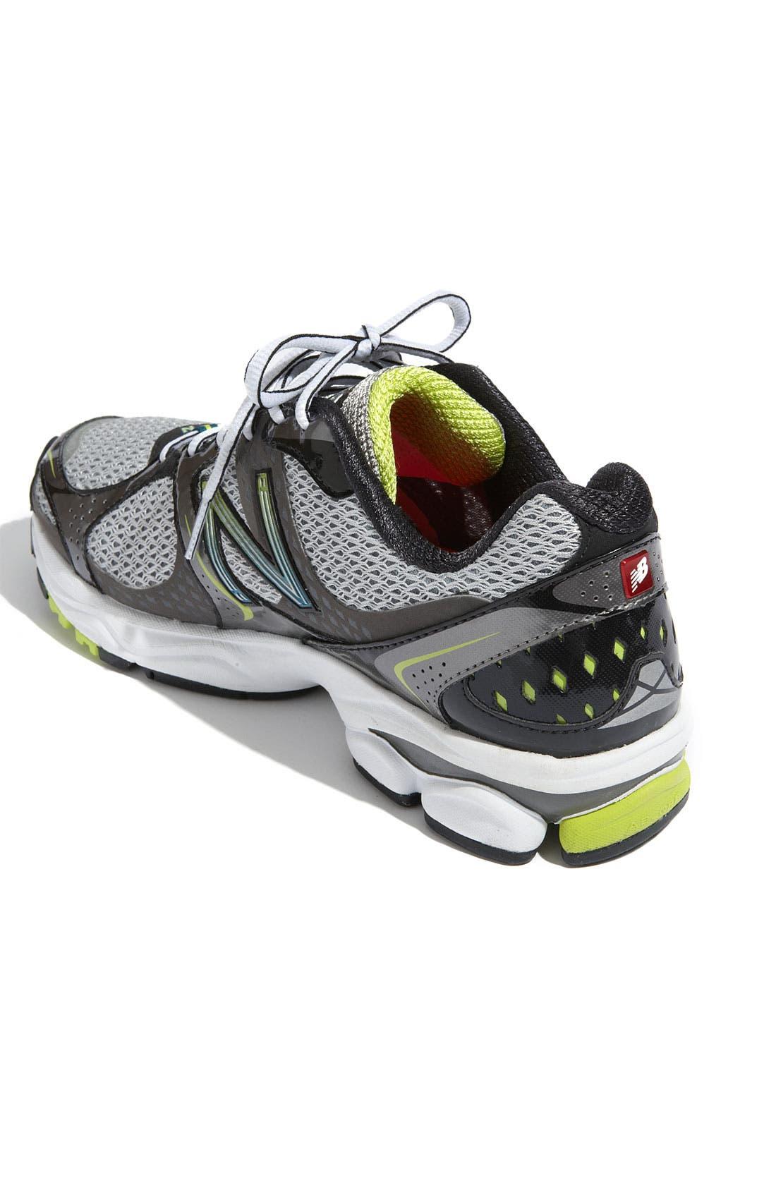 Alternate Image 2  - New Balance '1080' Running Shoe (Men)
