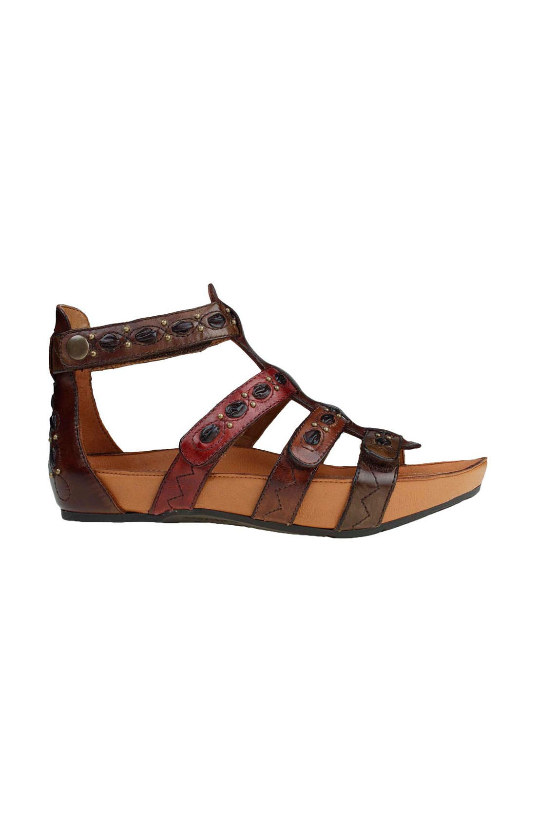 Alternate Image 4  - Kalso Earth® 'Empire' Sandal