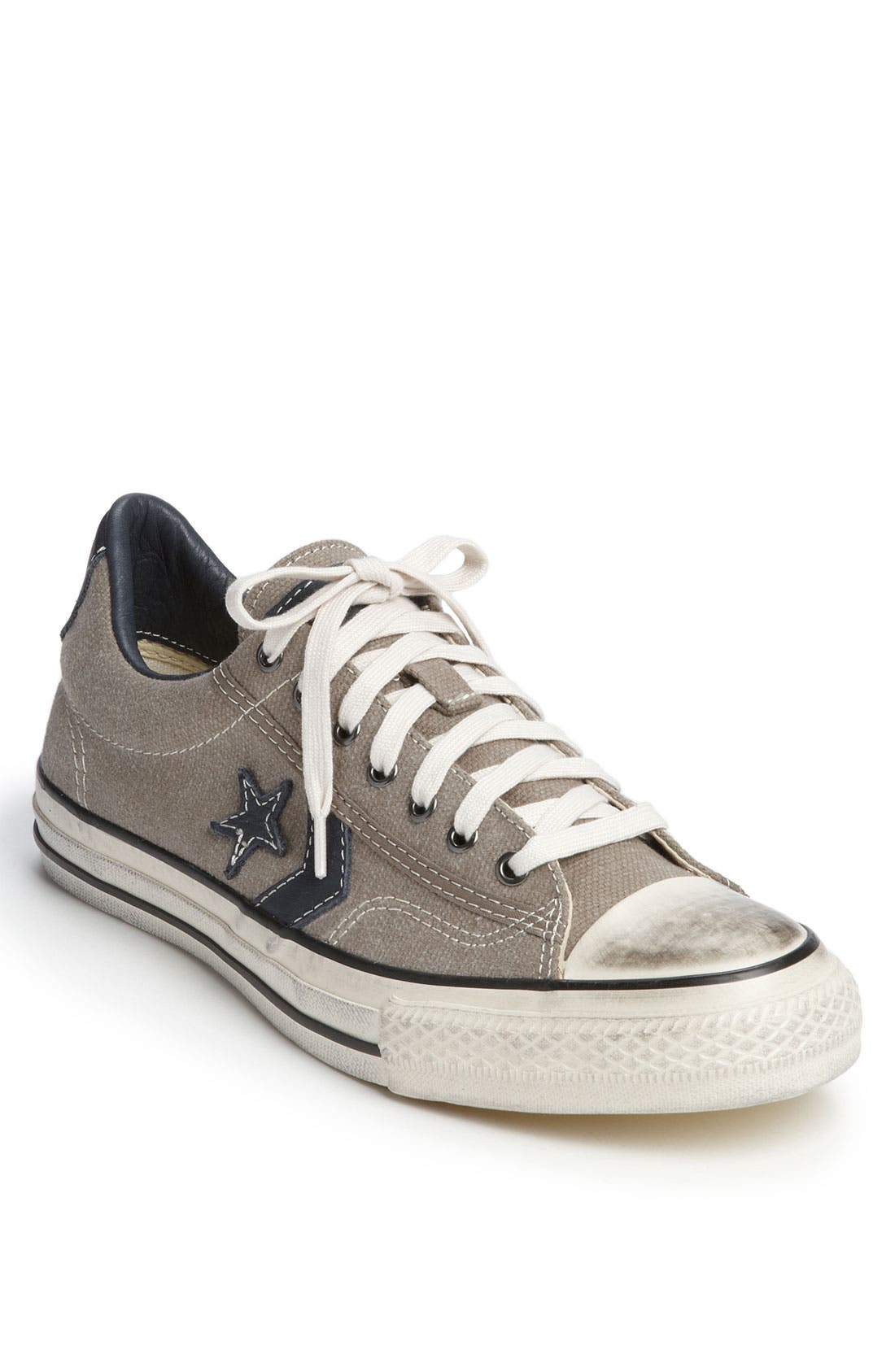 Alternate Image 1 Selected - Converse by John Varvatos 'Star Player' Canvas Sneaker