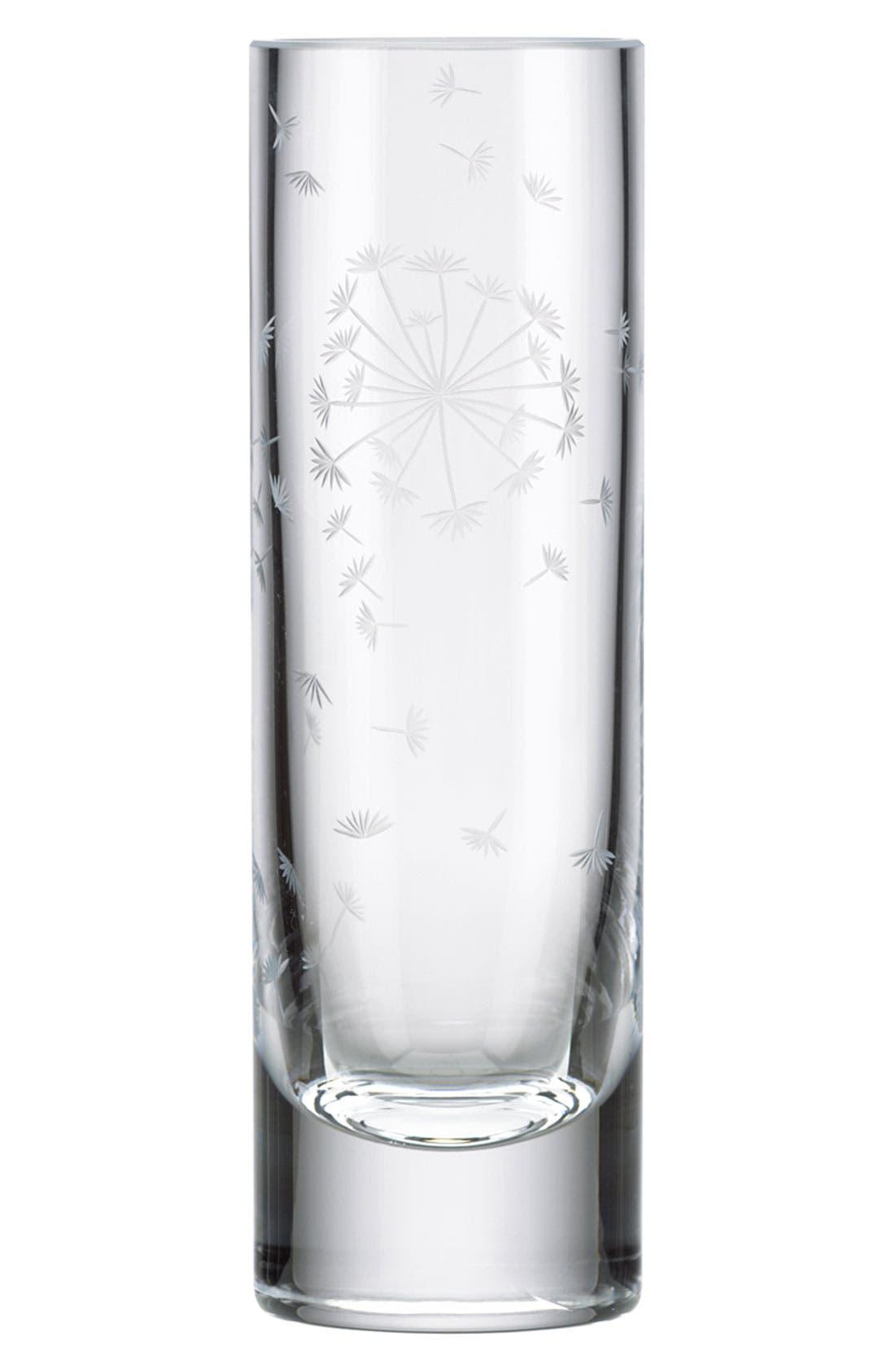 Alternate Image 1 Selected - kate spade new york 'dandylane bud' vase