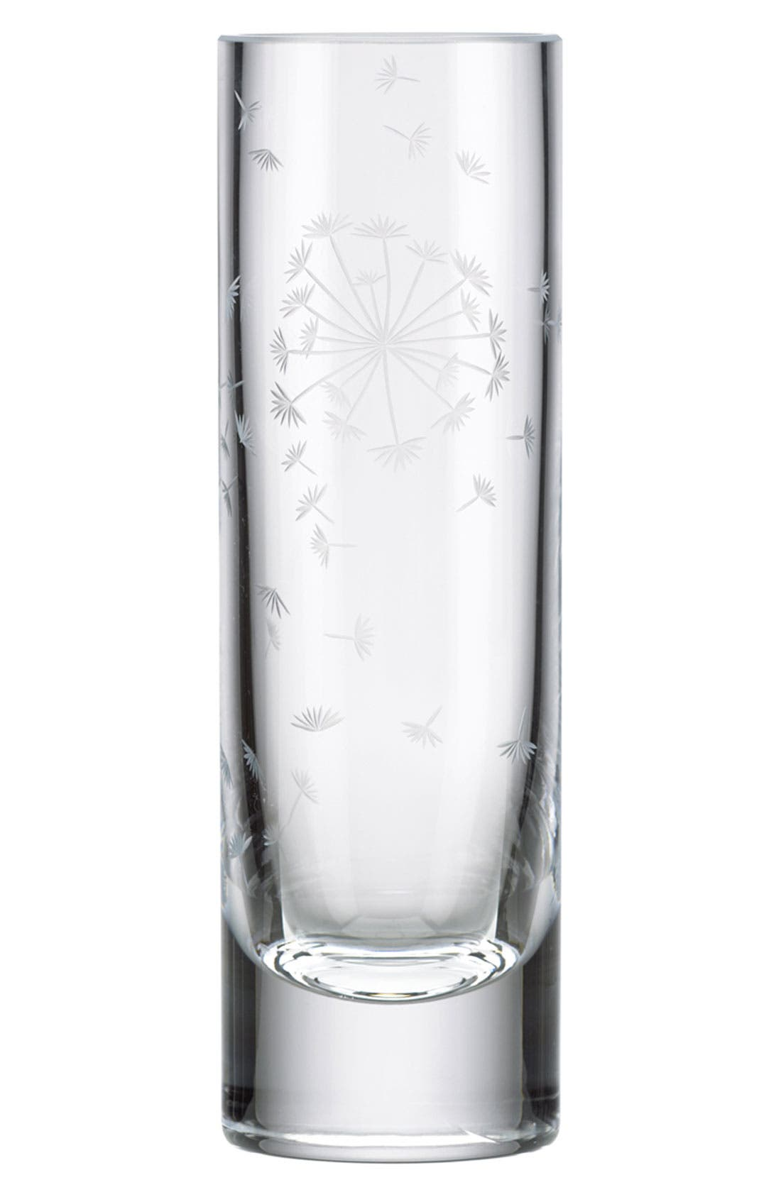 Main Image - kate spade new york 'dandylane bud' vase