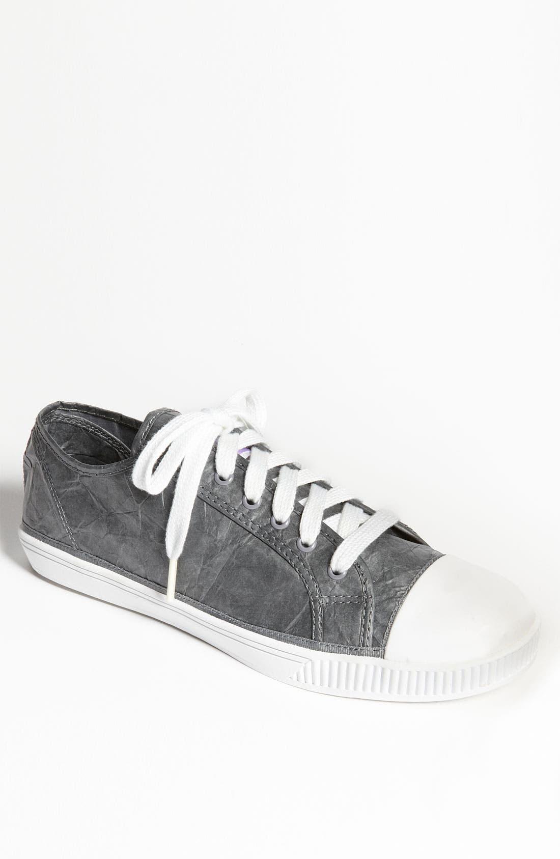 Alternate Image 1 Selected - Civic Duty 'Fascination' Sneaker (Men)