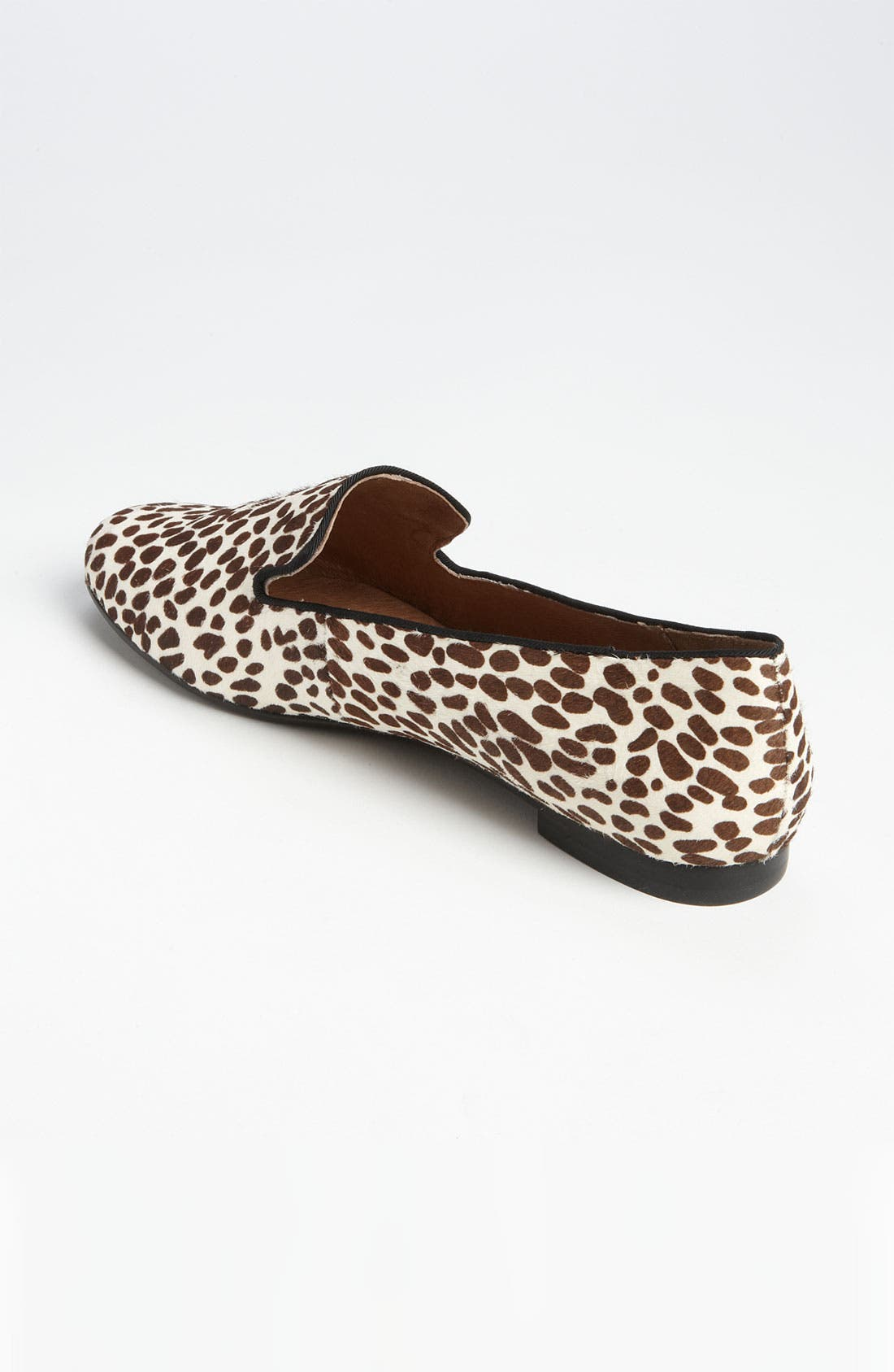 Alternate Image 2  - Steven by Steve Madden 'Madee' Slip-On