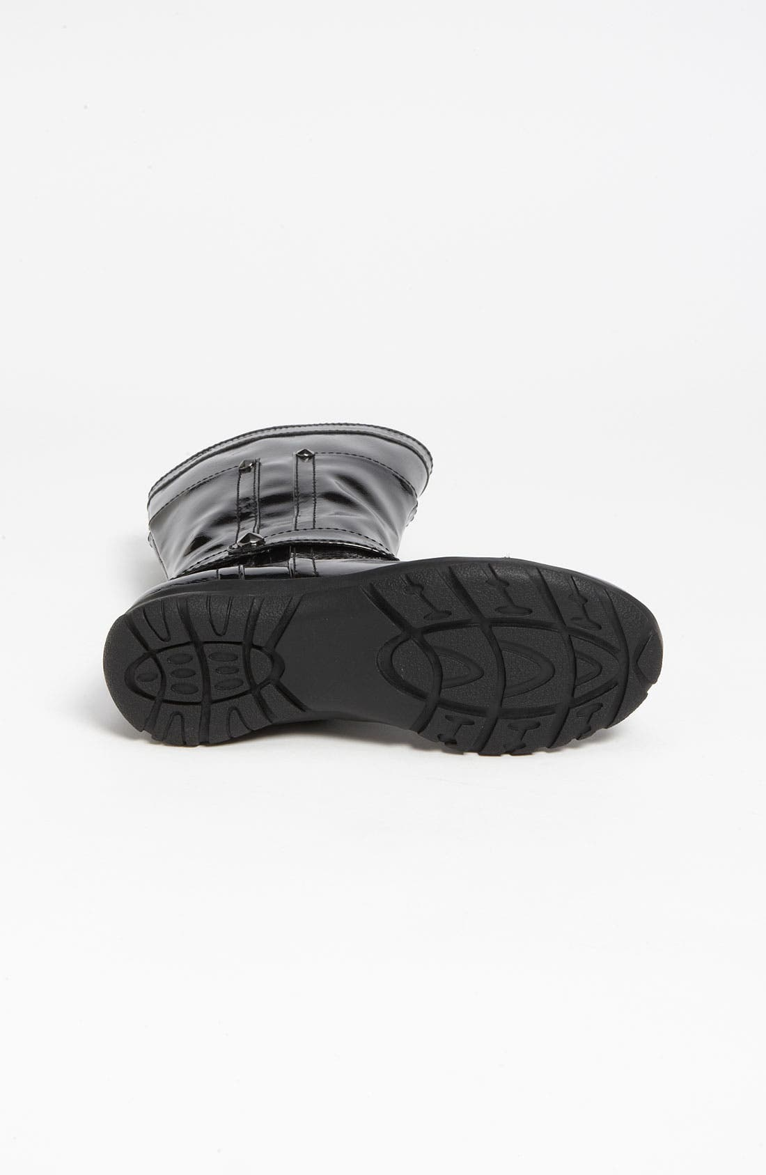 Alternate Image 4  - Nordstrom 'Regan' Fashion Boot (Walker, Toddler, Little Kid & Big Kid)
