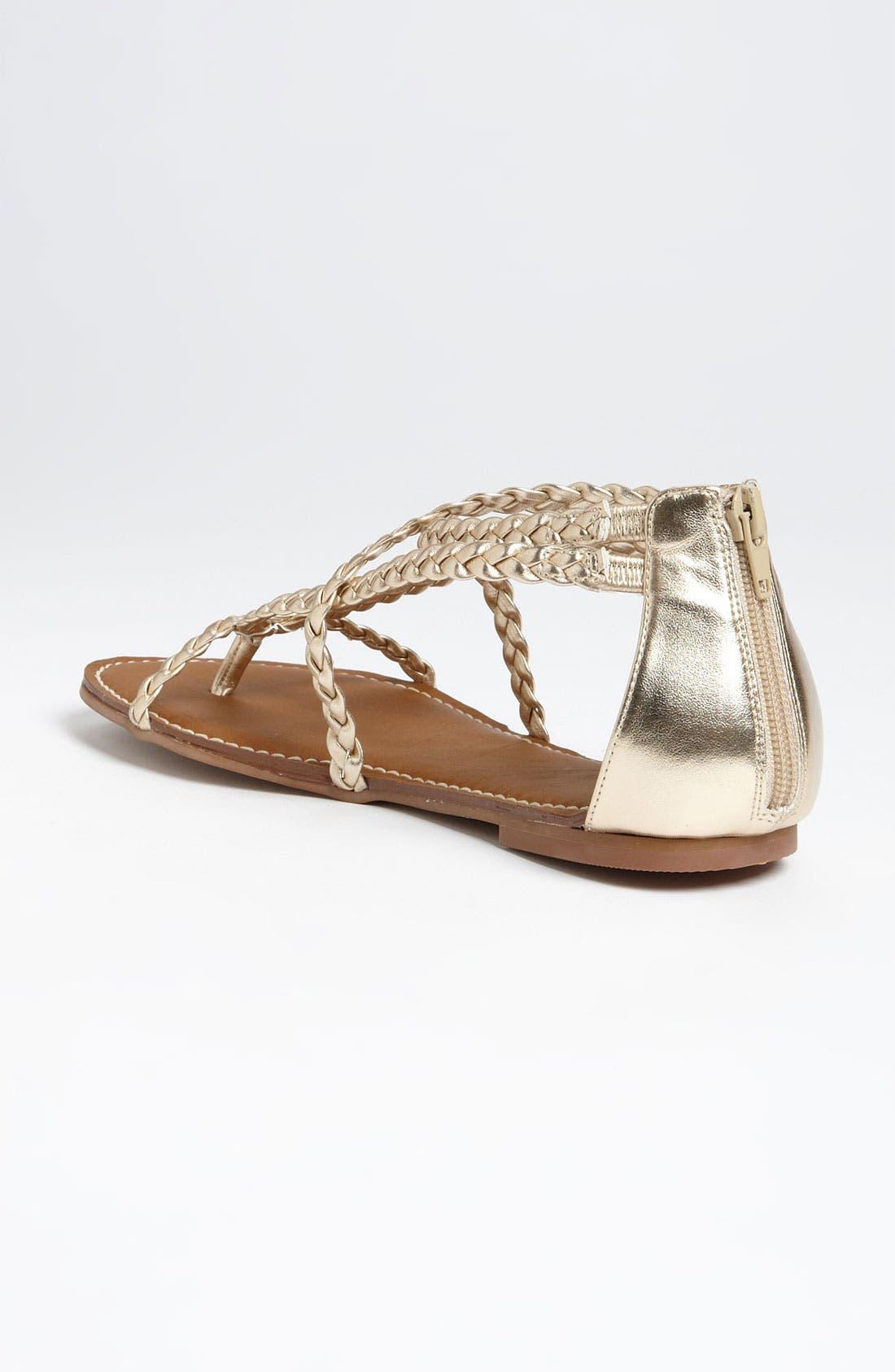 Alternate Image 2  - BP. 'Bane' Sandal