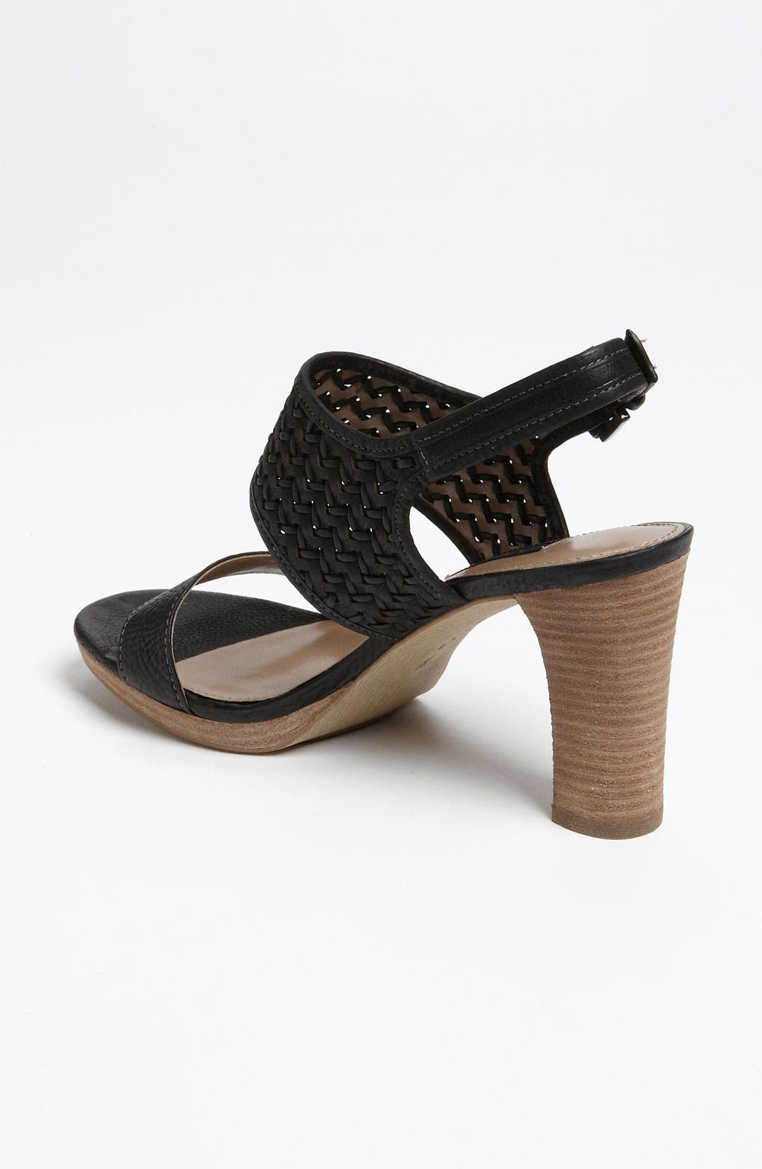 Alternate Image 2  - ECCO 'Montpellier' Sandal