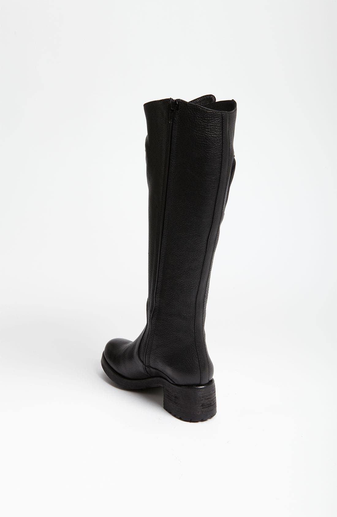 Alternate Image 2  - Vera Wang Footwear 'Evan' Boot