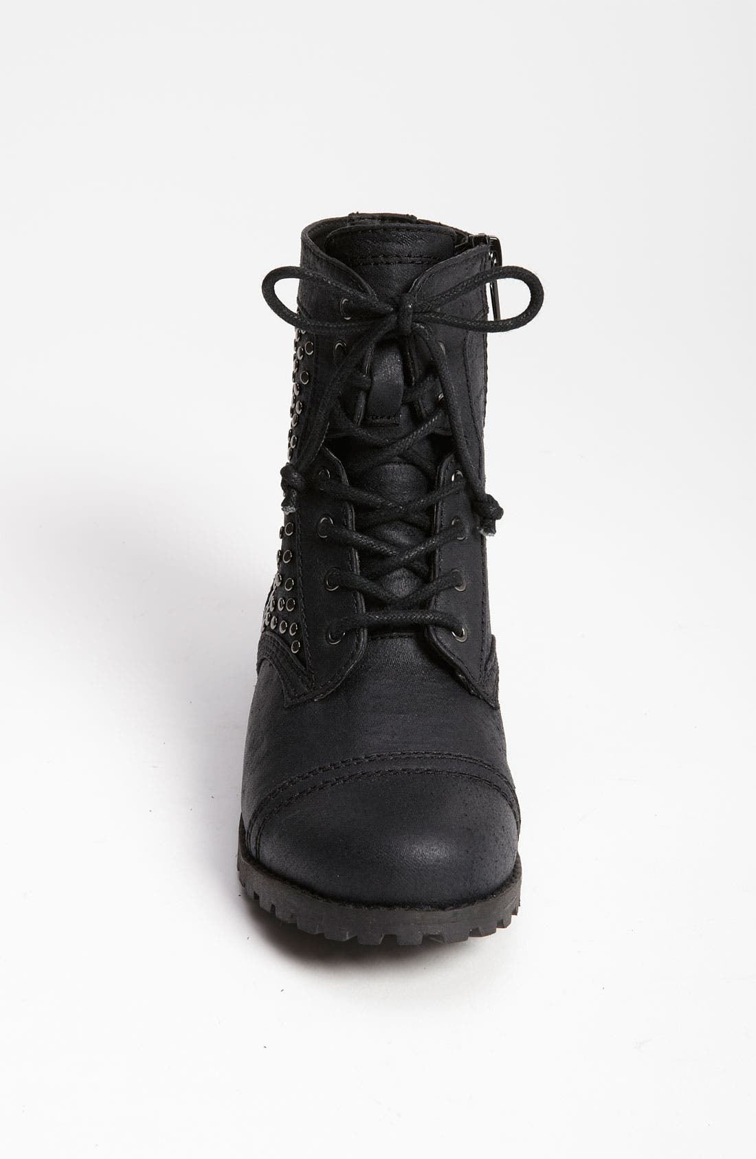 Alternate Image 3  - Steve Madden 'Kommitt' Boot (Toddler, Little Kid & Big Kid)