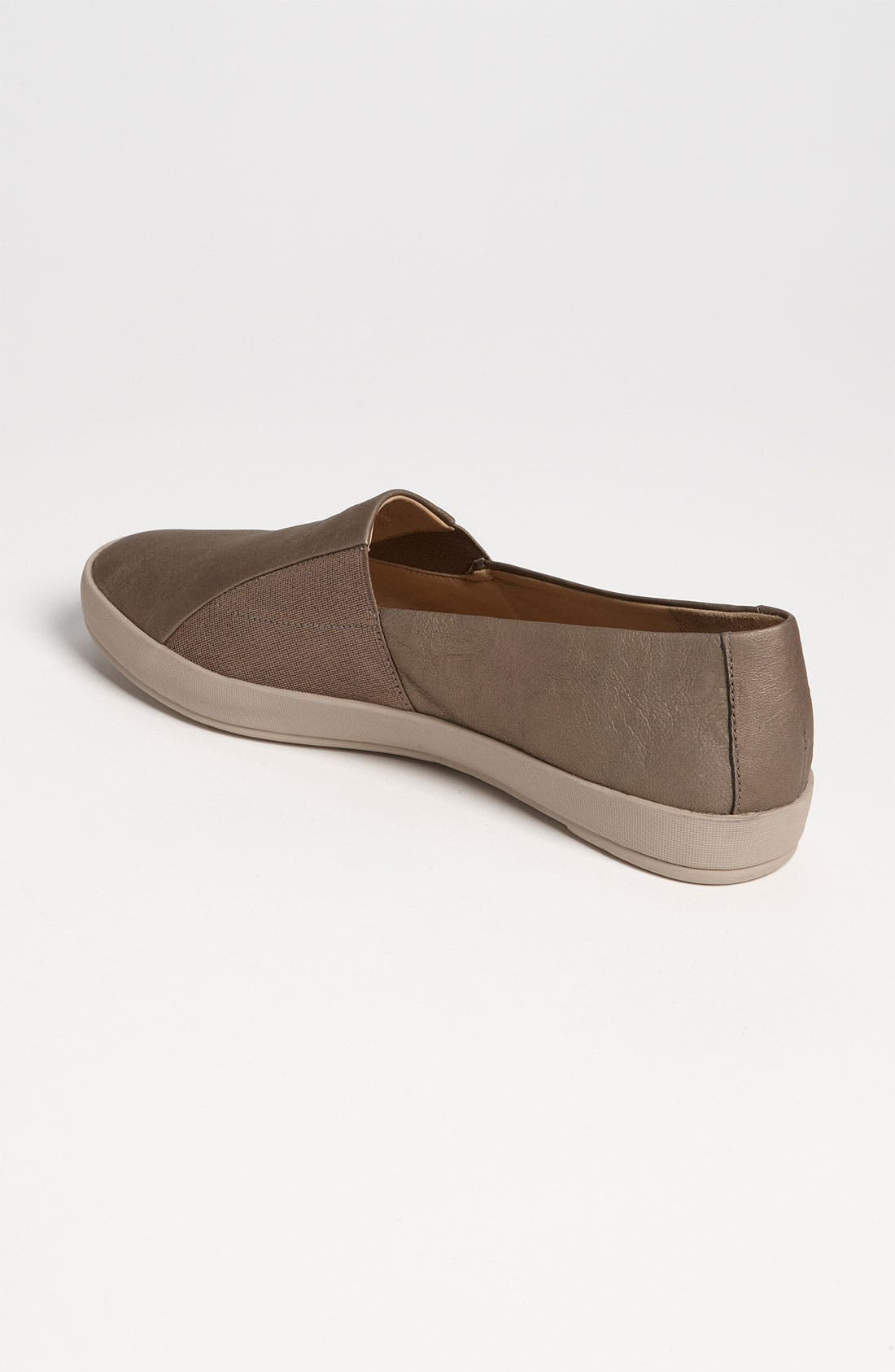 Alternate Image 2  - Eileen Fisher 'Chase' Loafer
