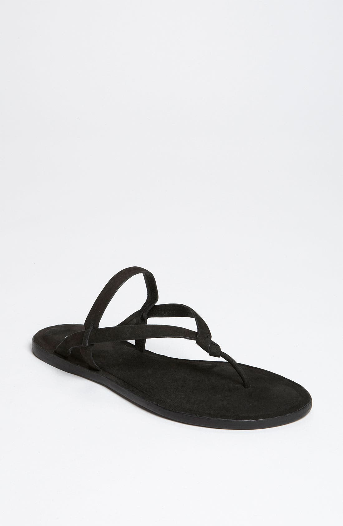 Main Image - Eileen Fisher 'Bare' Sandal