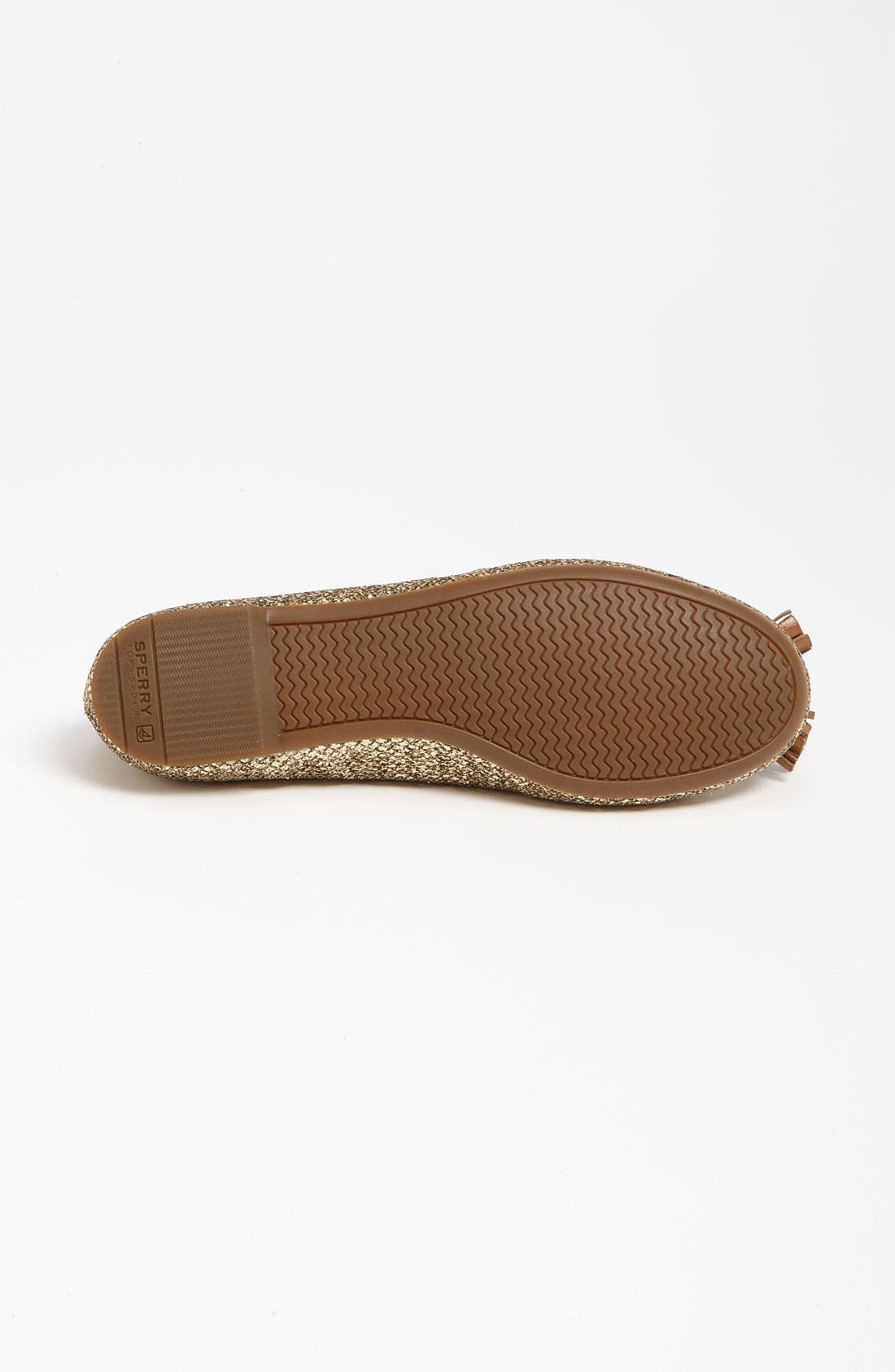 Alternate Image 4  - Sperry Top-Sider® 'Bliss' Flat