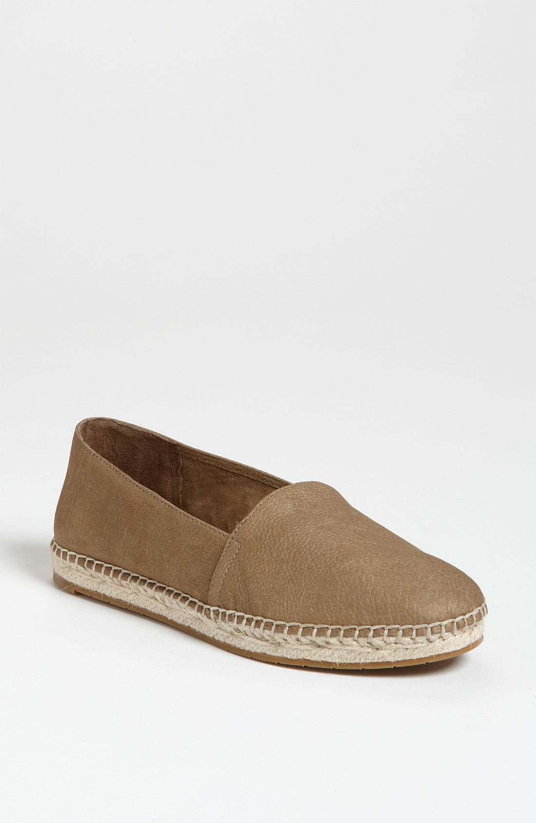 Alternate Image 1 Selected - Eileen Fisher 'Glide' Loafer