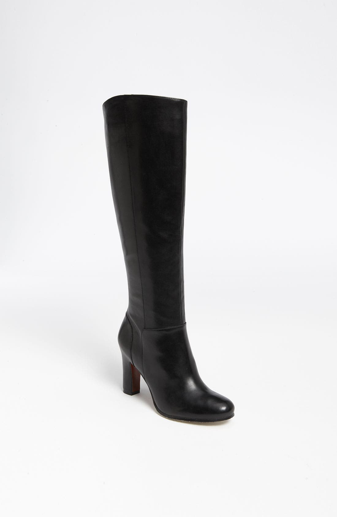 Alternate Image 1 Selected - Sam Edelman 'Serephina' Boot