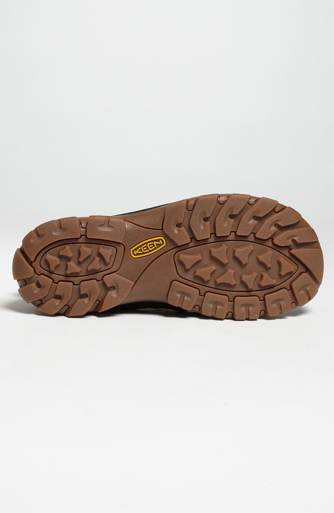 Alternate Image 4  - Keen 'Glisan' Sandal