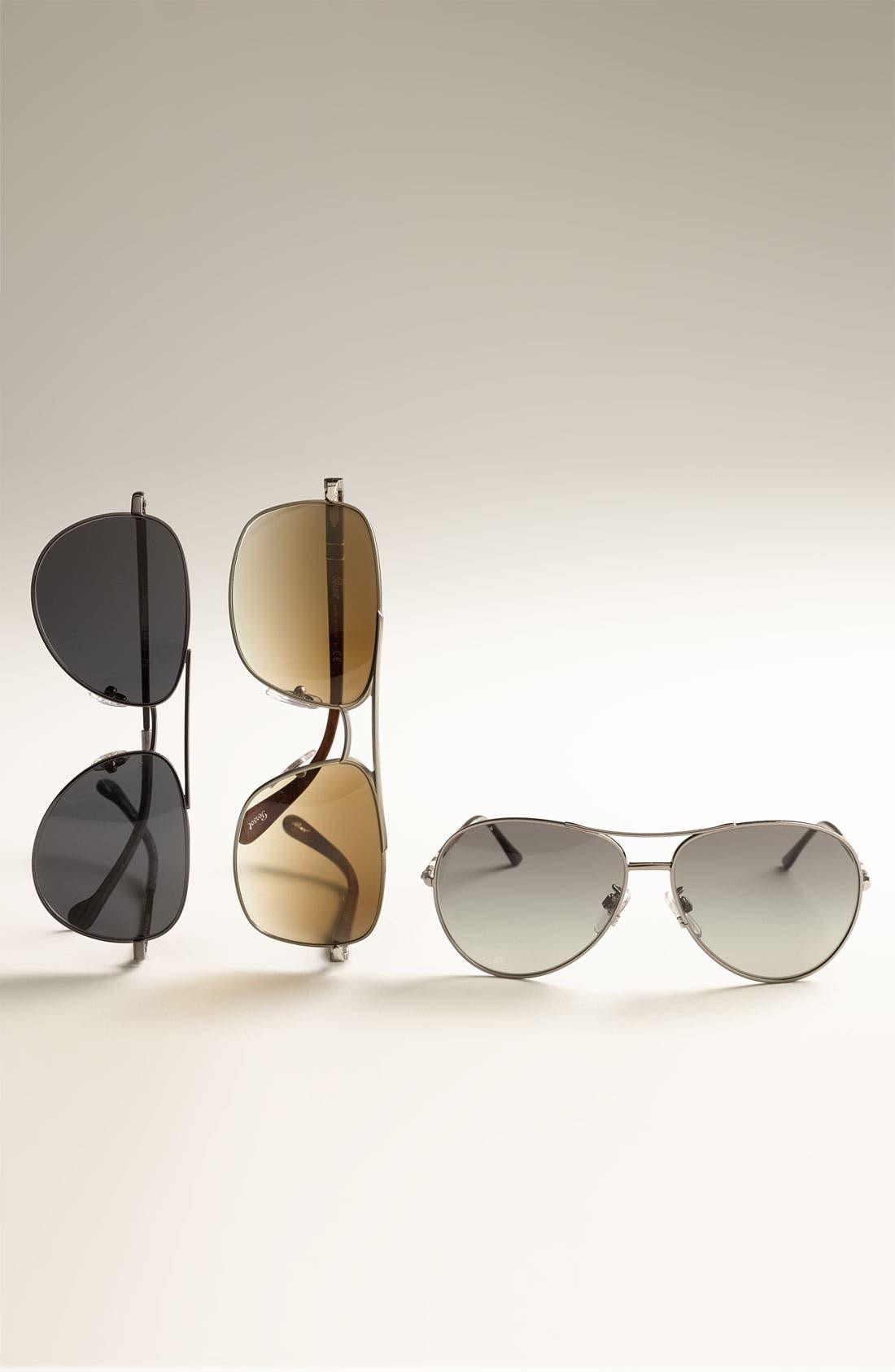 Alternate Image 2  - Persol 62mm Sunglasses