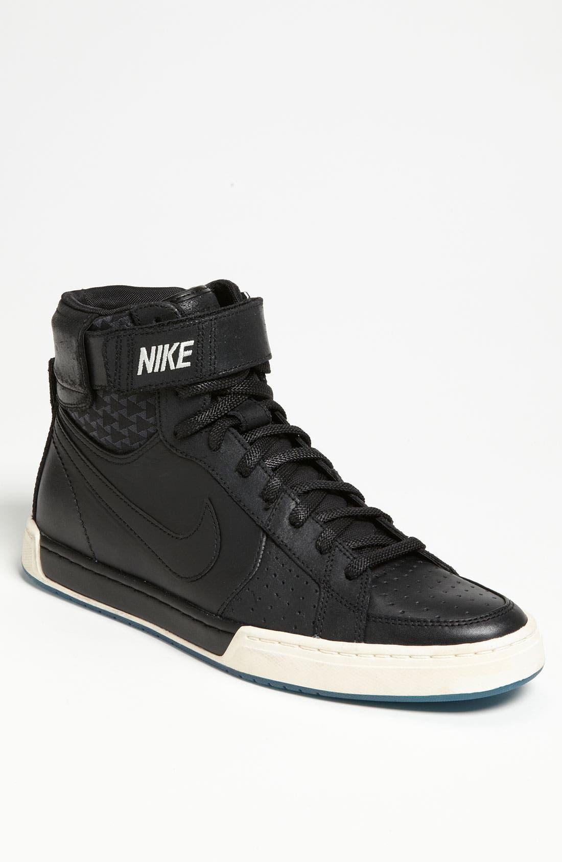 Main Image - Nike 'Air Flytop' Sneaker