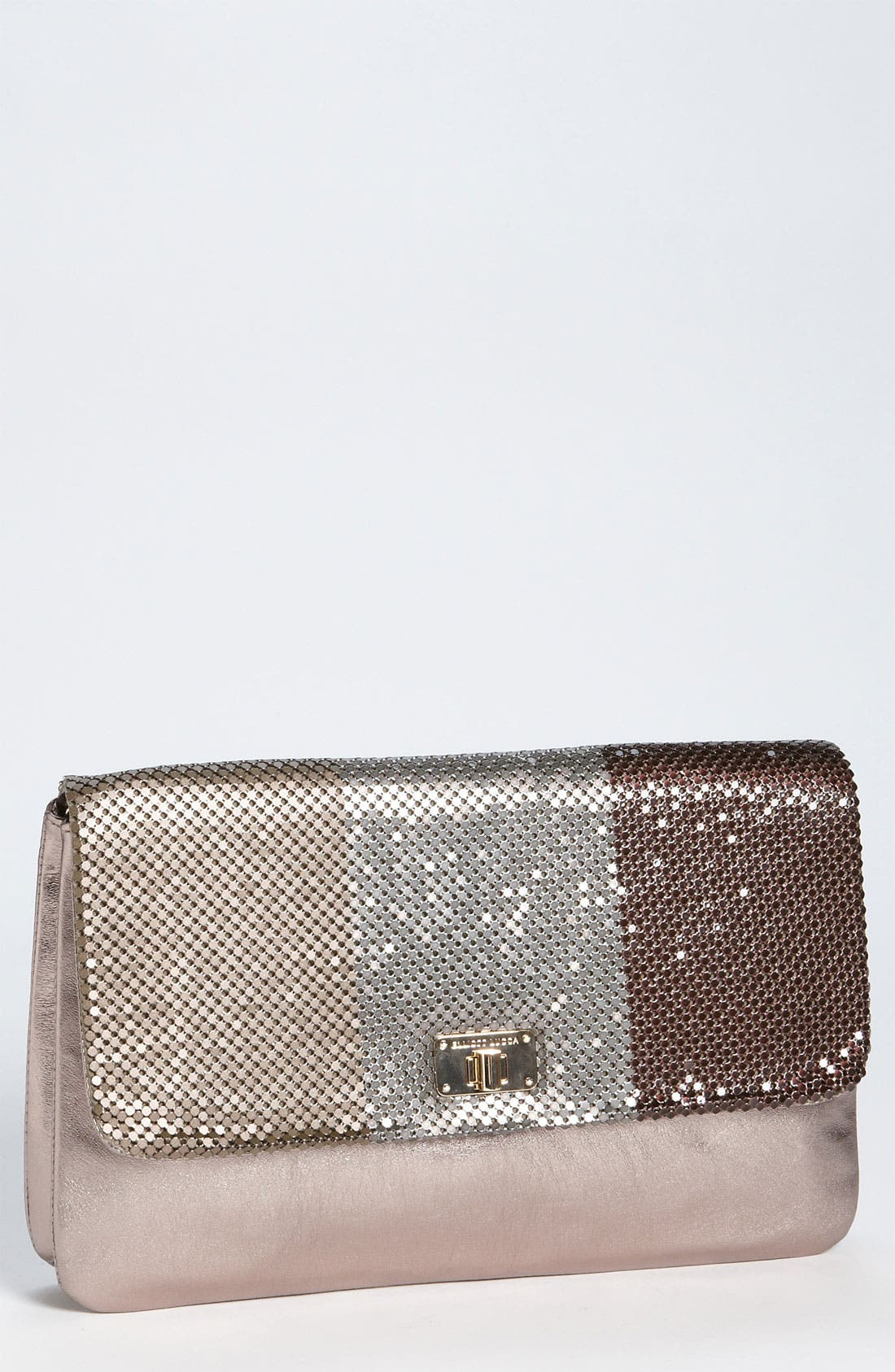 Alternate Image 1 Selected - Elliott Lucca 'Jun' Convertible Clutch