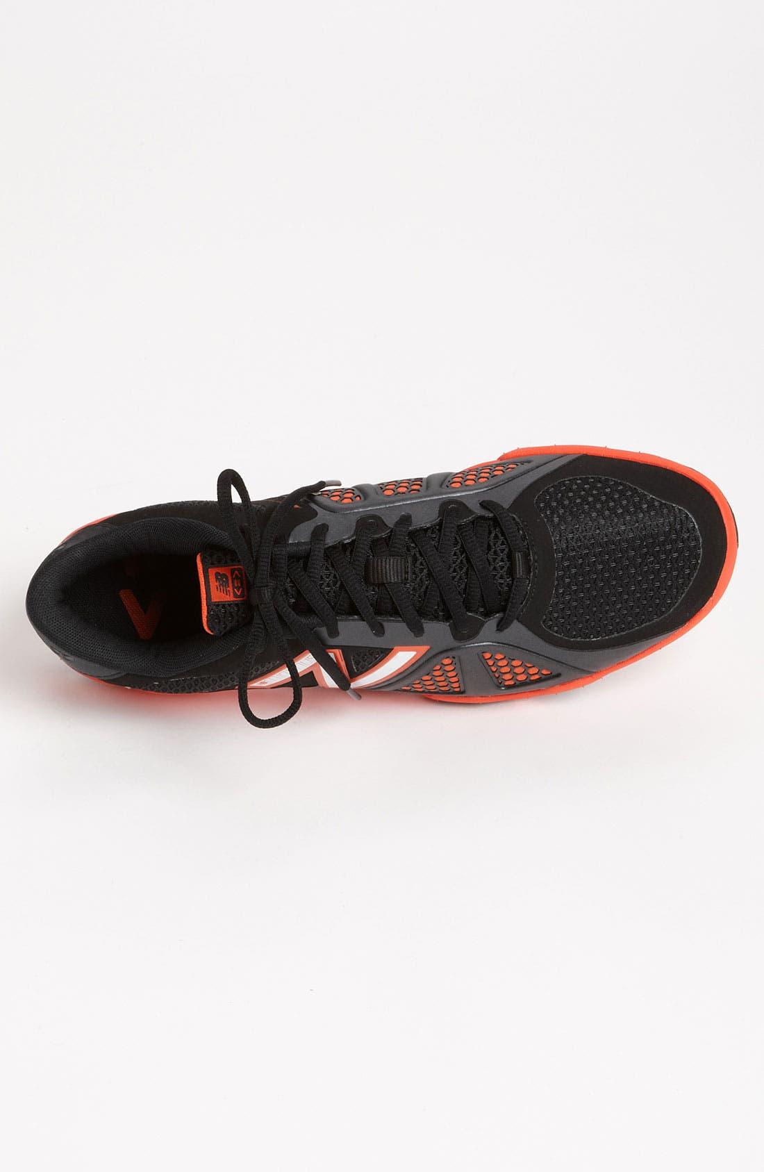 Alternate Image 3  - New Balance 'Minimus' Training Shoe (Men)