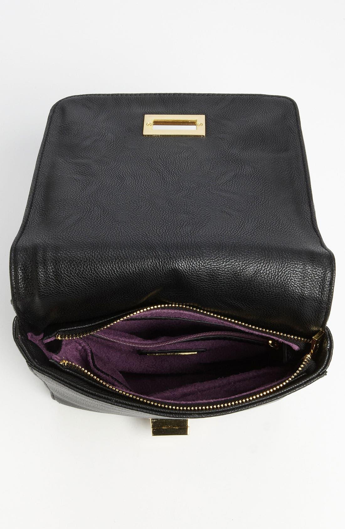 Alternate Image 3  - Navoh 'Erin' Crossbody Bag
