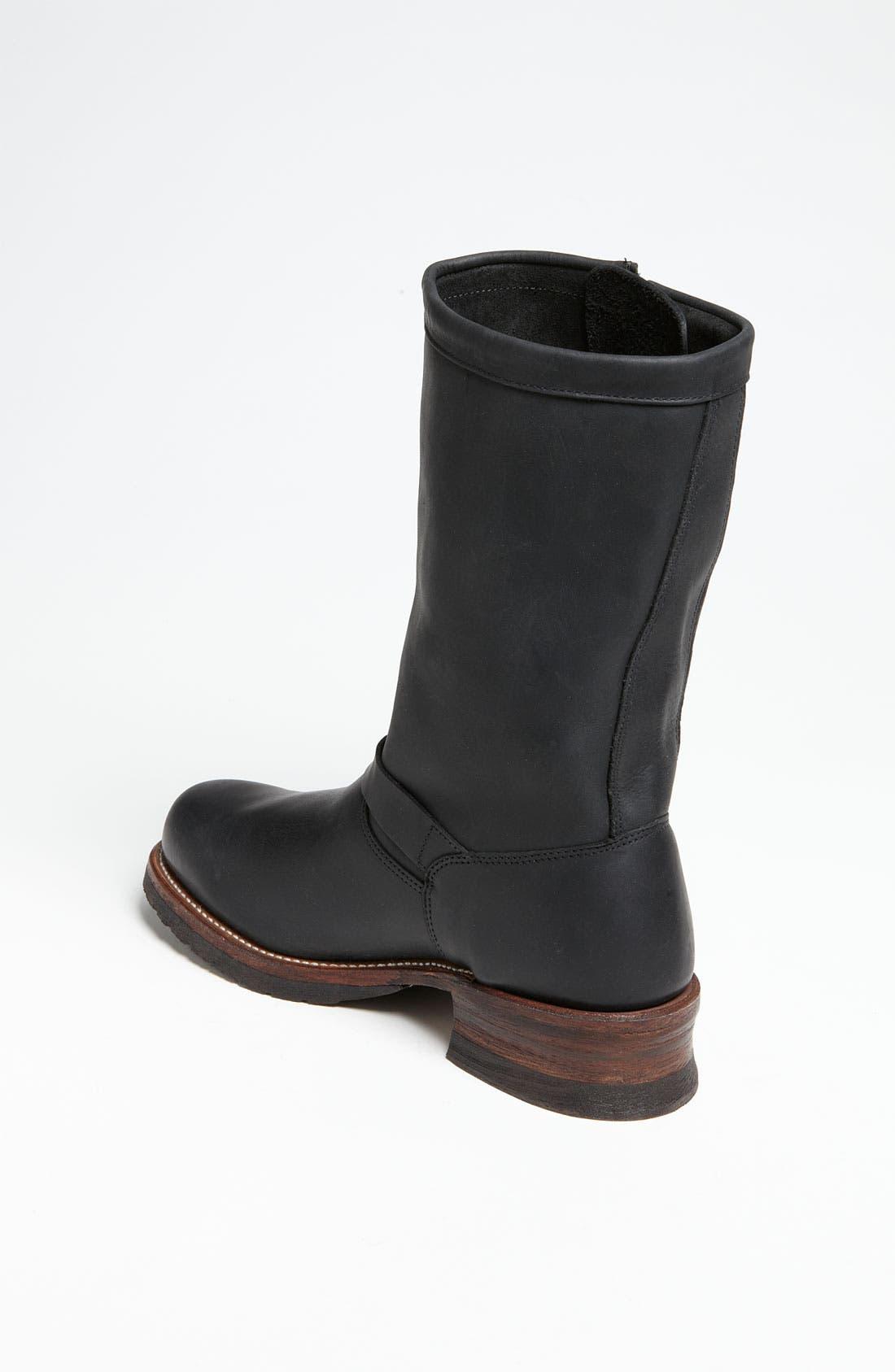 Alternate Image 2  - Wolverine '1000 Mile - Stockton' Boot