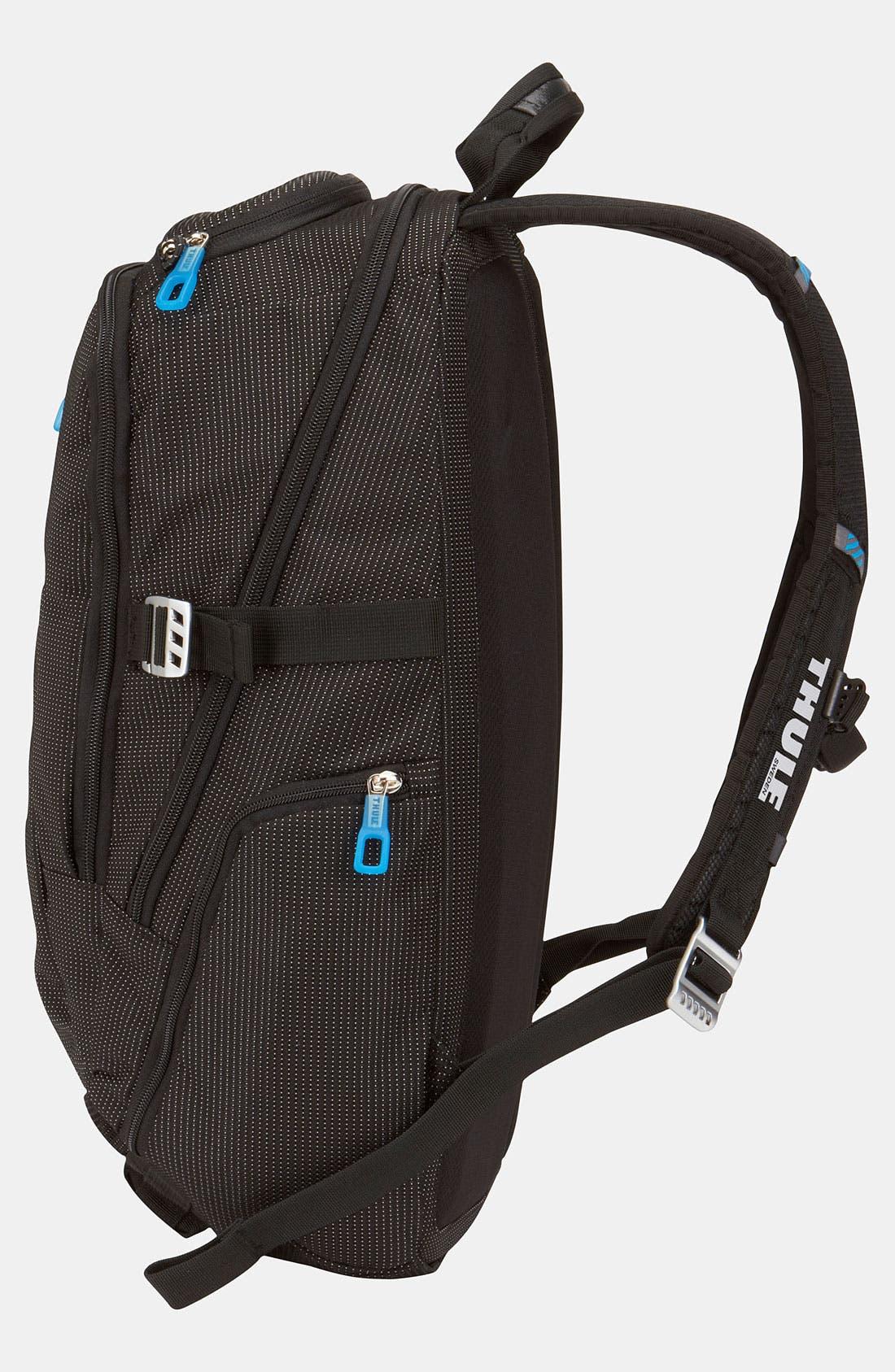 Alternate Image 3  - Thule 'Crossover' MacBook Pro Backpack