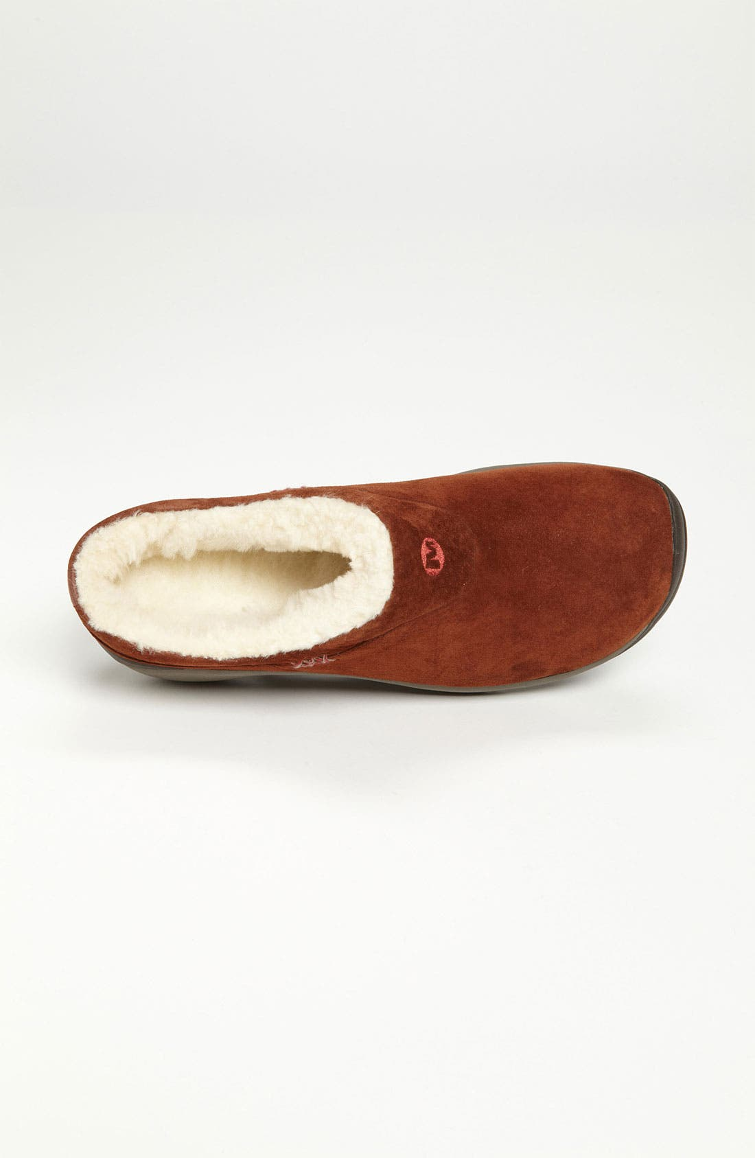 Alternate Image 3  - Merrell 'Encore Ice' Mule (Women)